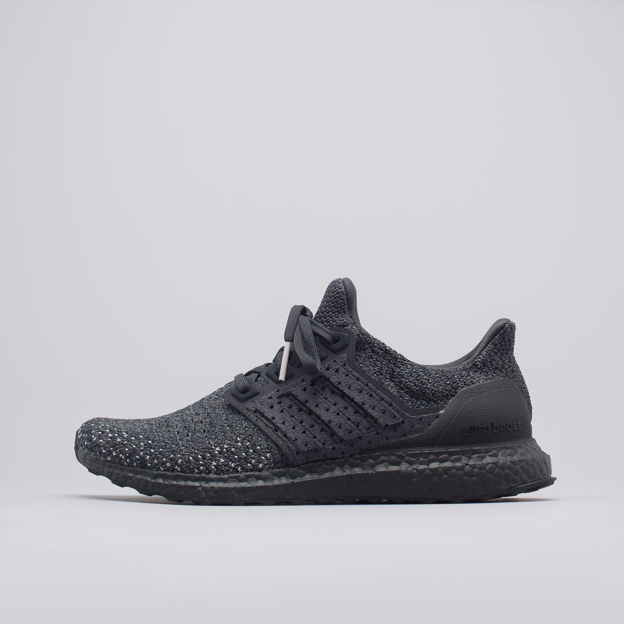 online store 938f5 9feab Gallery. Mens Adidas Ultra Boost ...
