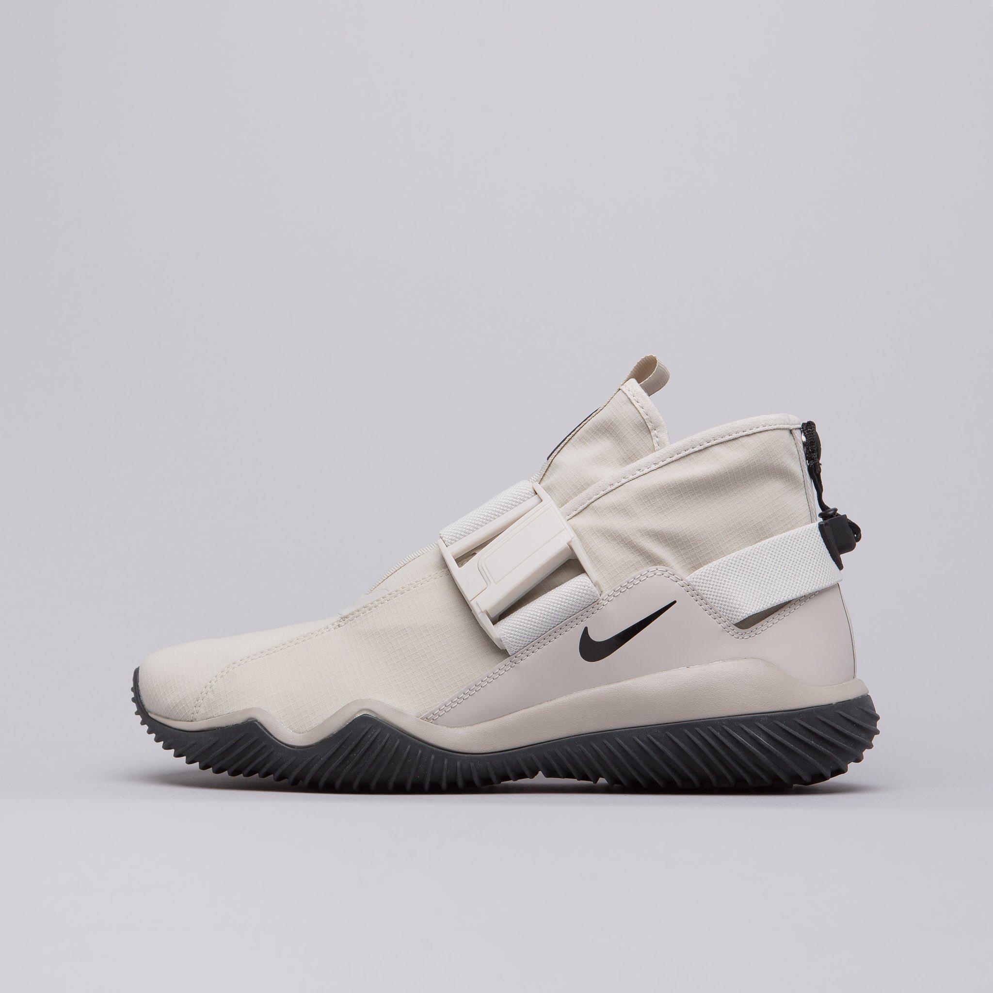 54e576a7341b Lyst - Nike Komyuter Prm In Light Bone for Men