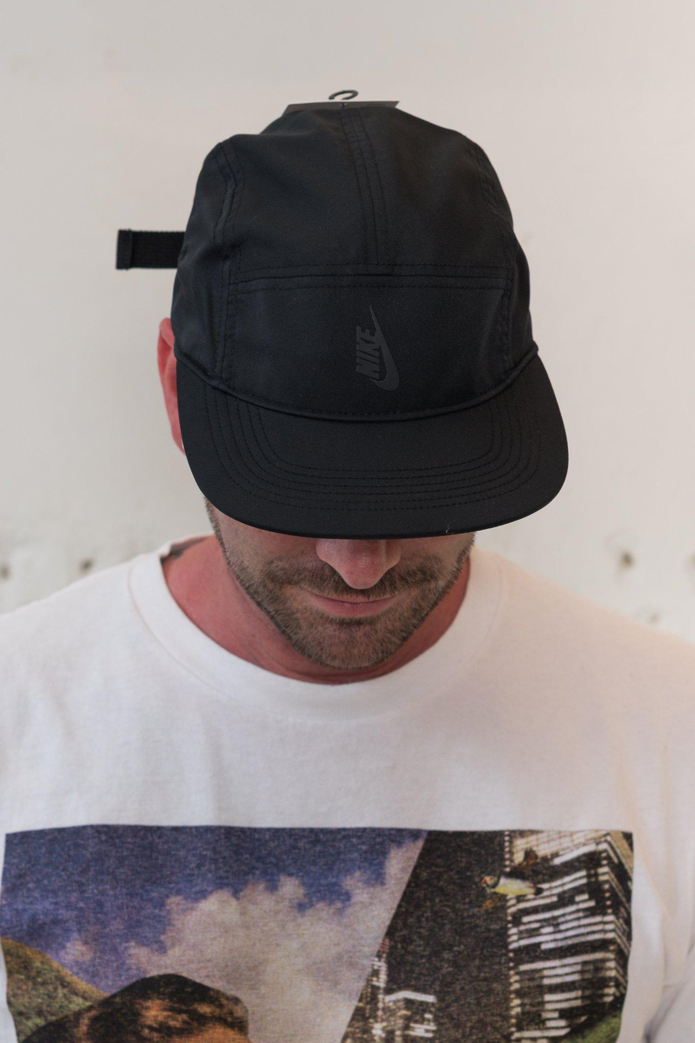 Lyst - Nike Nrg Cap for Men fde9f2ad0fc