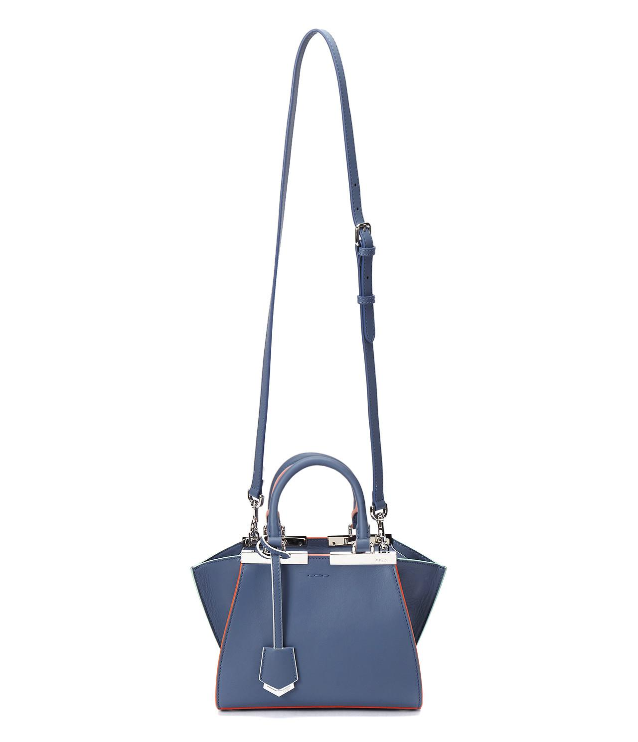 245e013078 Gallery. Previously sold at  Nowlet · Women s Bag Charms Women s Fendi  3jours ...