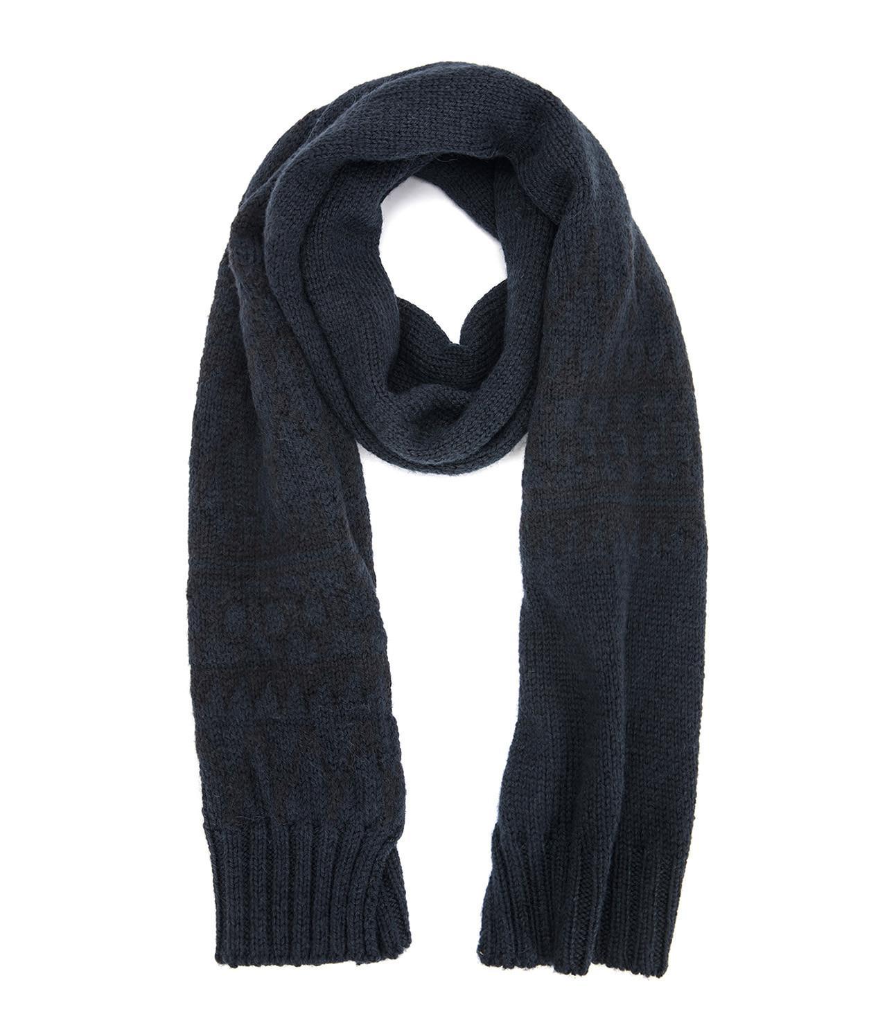 ACCESSORIES - Oblong scarves Dries Van Noten f3d4mR