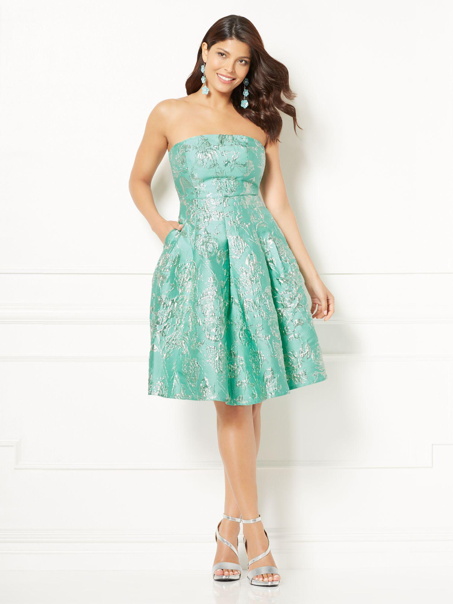 Fine Cocktail Dresses At Lord And Taylor Ideas - Wedding Ideas ...