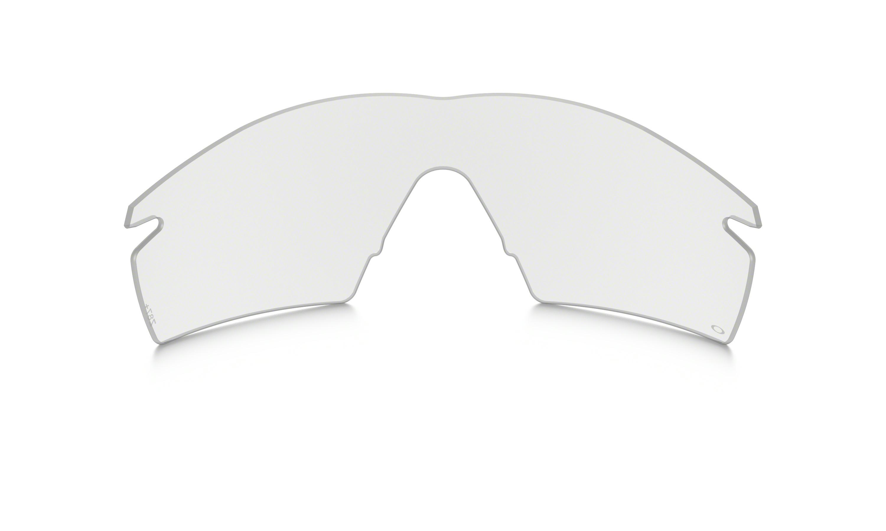 a8e7b723a9b Oakley - White Industrial M Frame® 2.0 Replacement Lenses for Men - Lyst