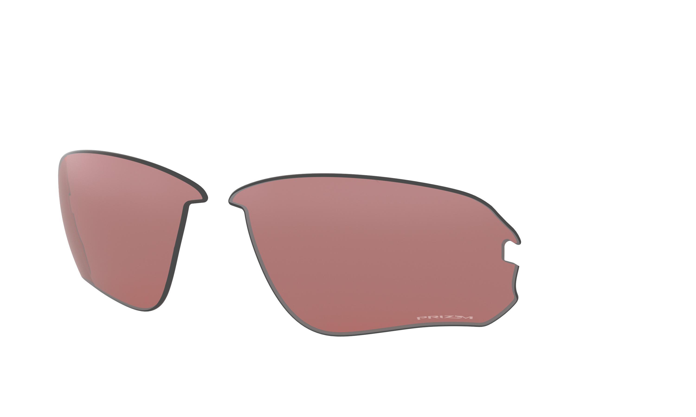 d134220b510 Lyst - Oakley Flak® Draft Replacement Lenses for Men