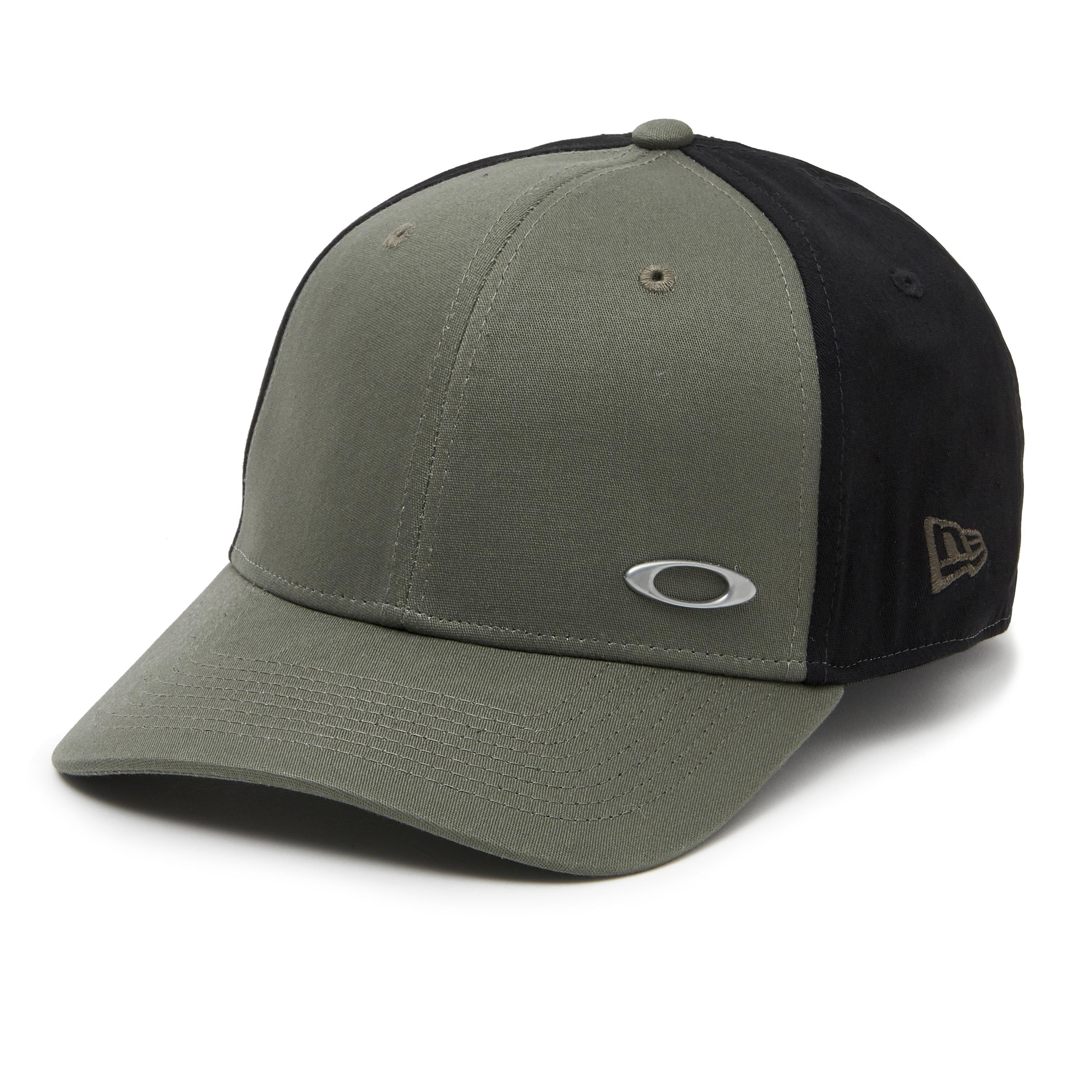 Oakley - Multicolor Tinfoil Cap for Men - Lyst. View fullscreen bbd75bf52f5