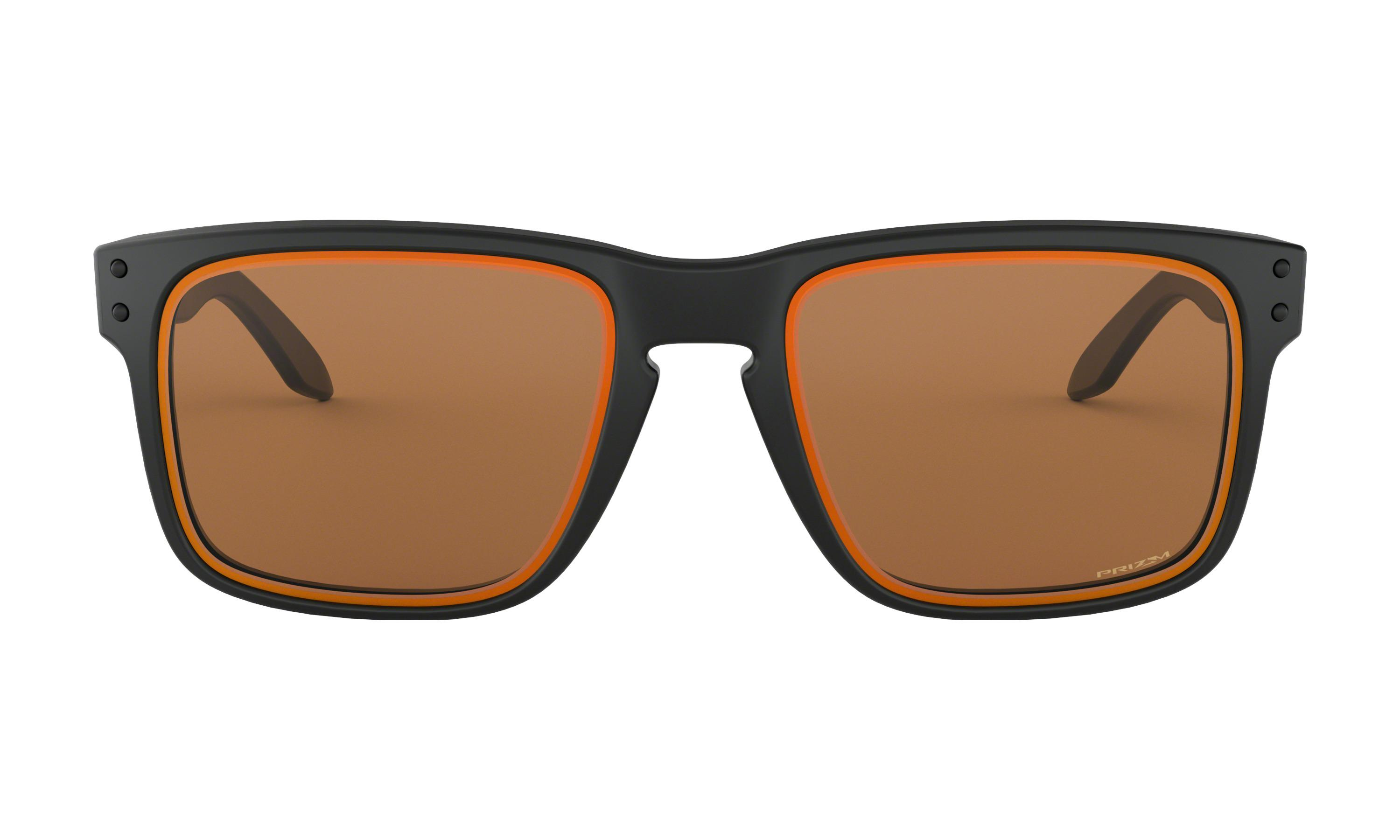 6efcf131d0 Lyst - Oakley Holbrooktm Fire And Ice Collection for Men
