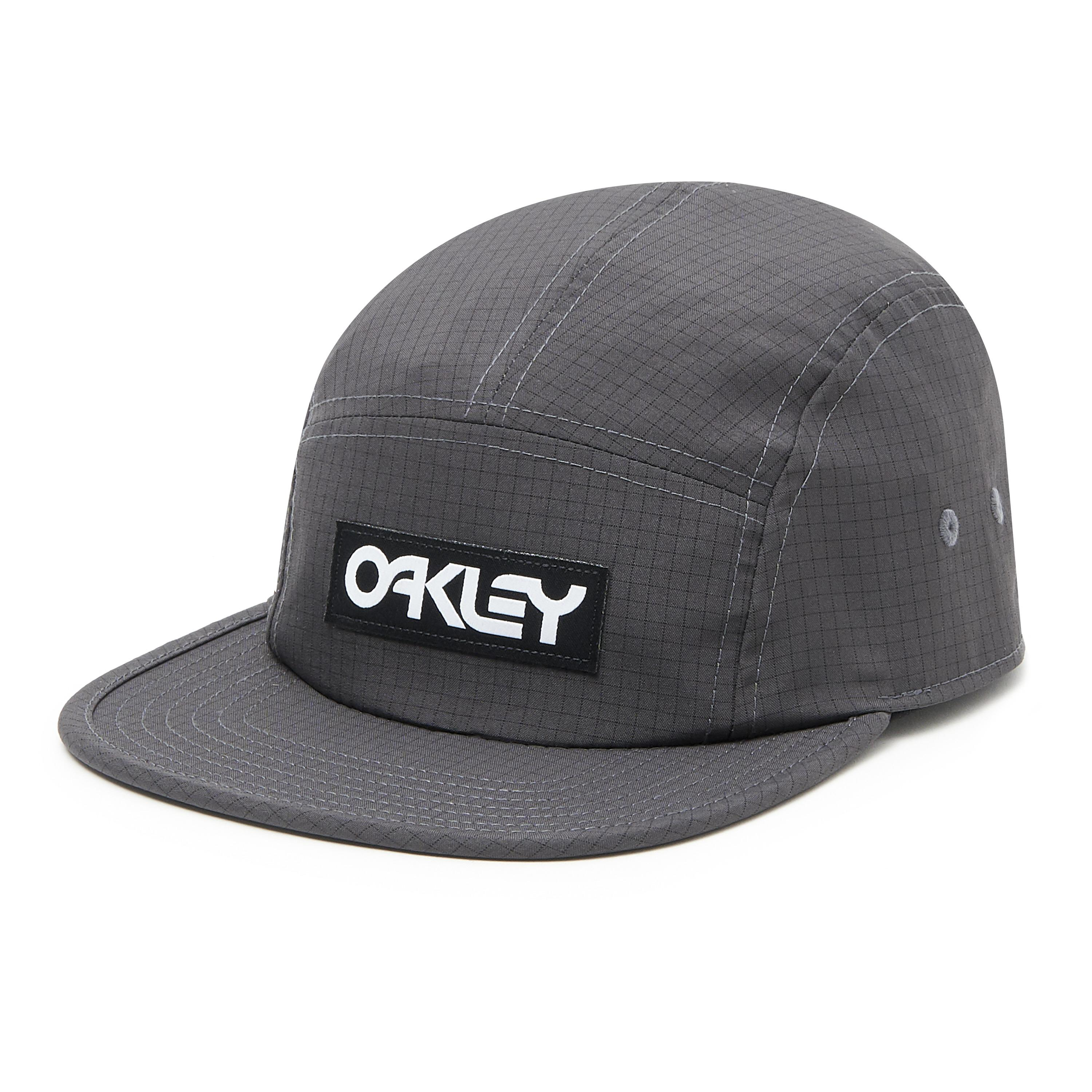 0f6fcff7479 ... ebay oakley. mens frogskins nylon hat be737 6a464