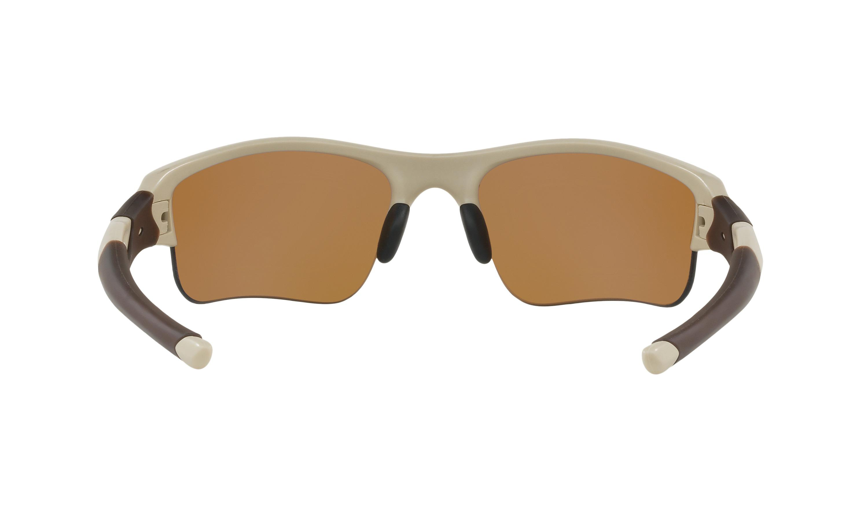 7ceface2056 Desert Tan Oakley Sunglasses « One More Soul