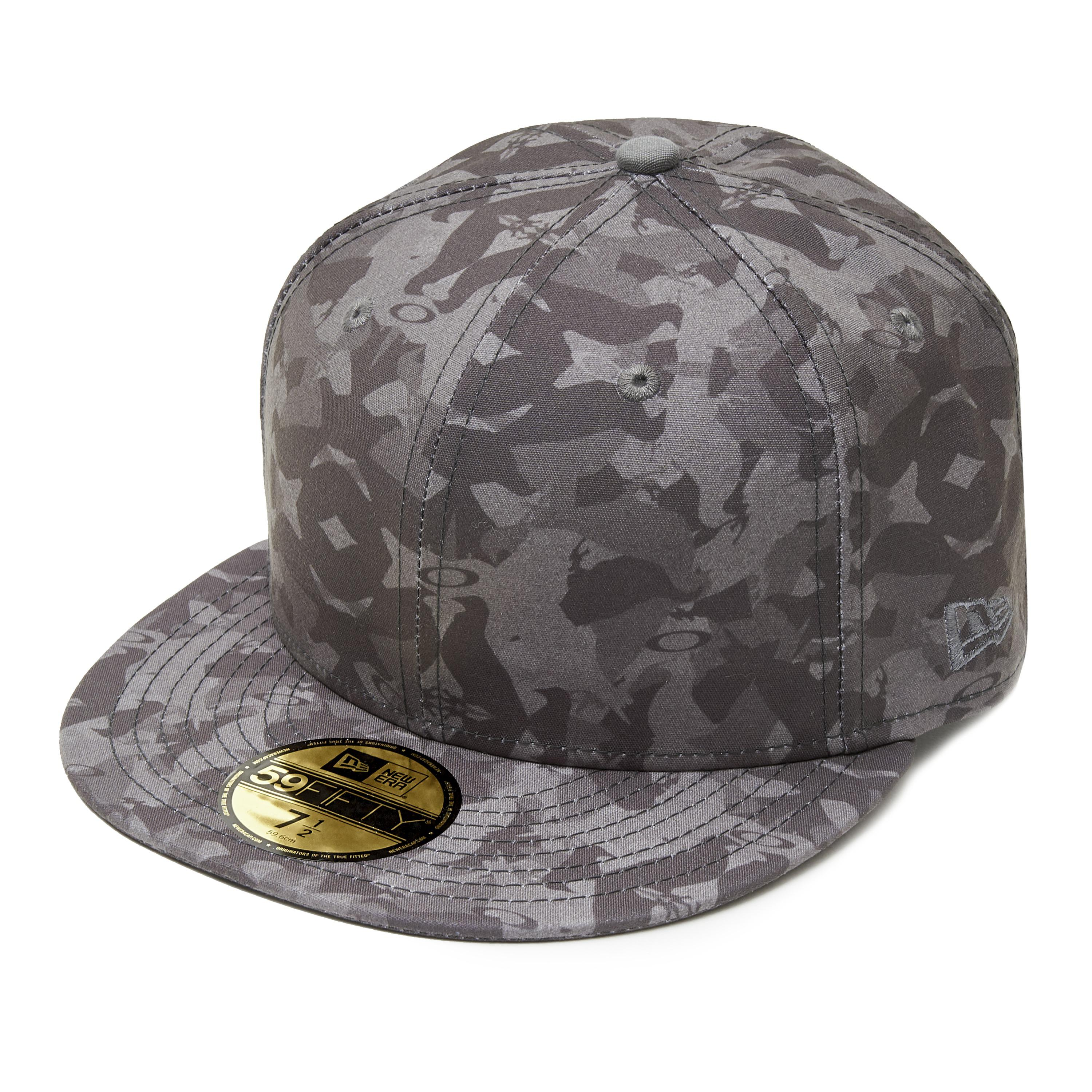 Gallery. Previously sold at  Oakley · Men s New Era 59fifty ... f375ce77b579