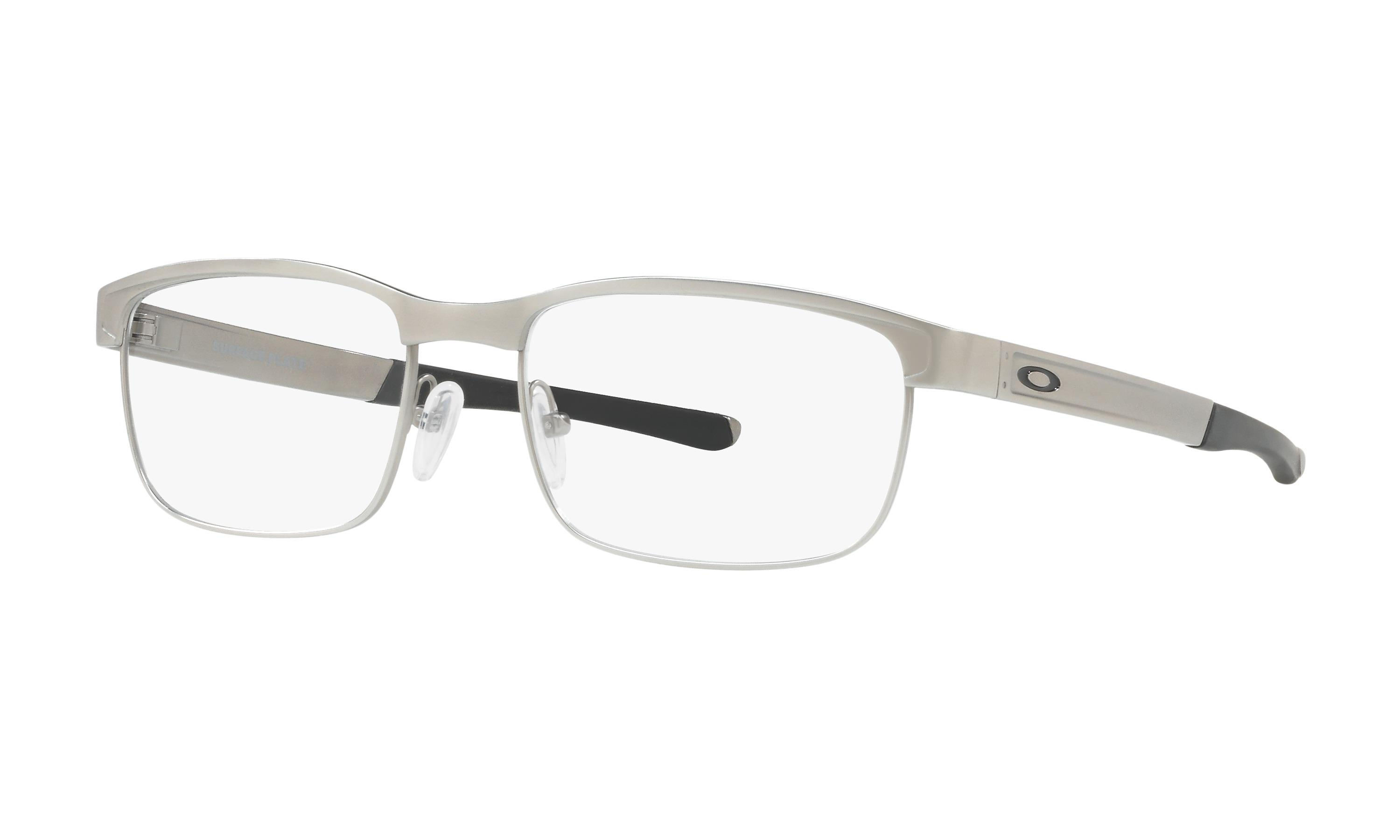 5e72069a2f Lyst - Oakley Surface Plate 2.0 (size 52) for Men