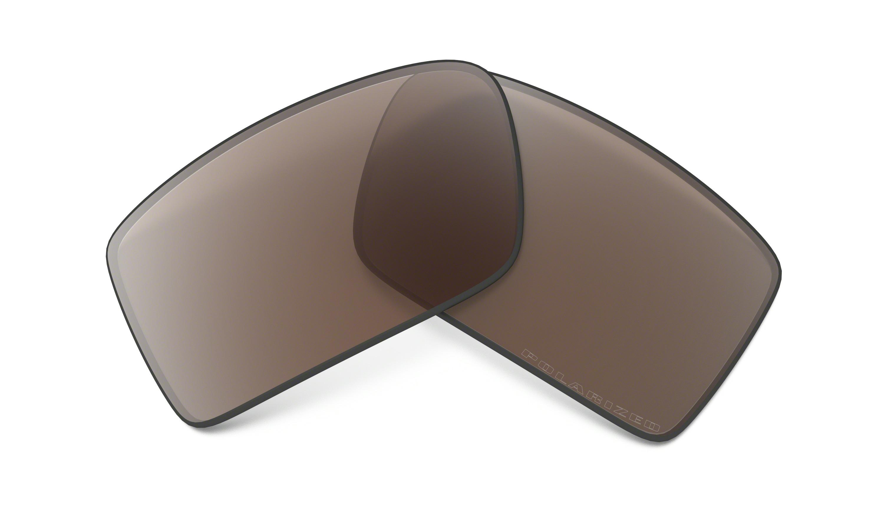 41f63bb4f89 Lyst - Oakley Gascan® Replacement Lenses for Men