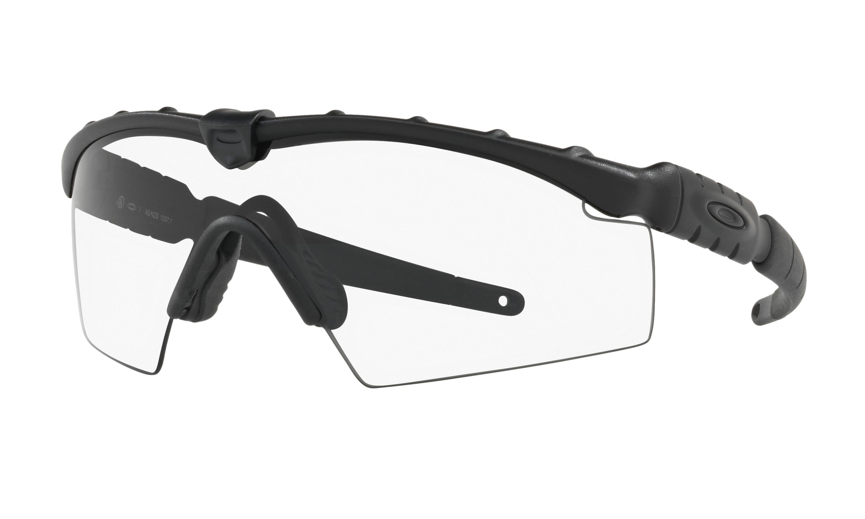 Lyst - Oakley Industrial M Frame 2.0 in Black for Men