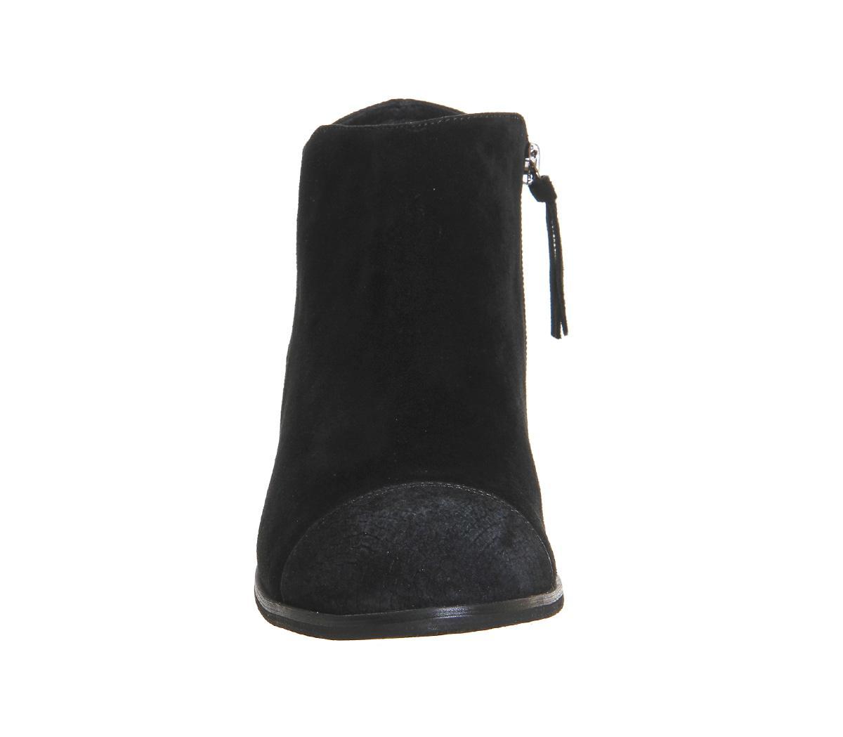 9826e13f2bc7 Shoe The Bear Lili Boot - Lyst
