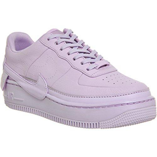 office nike air force 1. Fine Air Gallery Previously Sold At Offspring  Womenu0027s Nike Air Force To Office 1