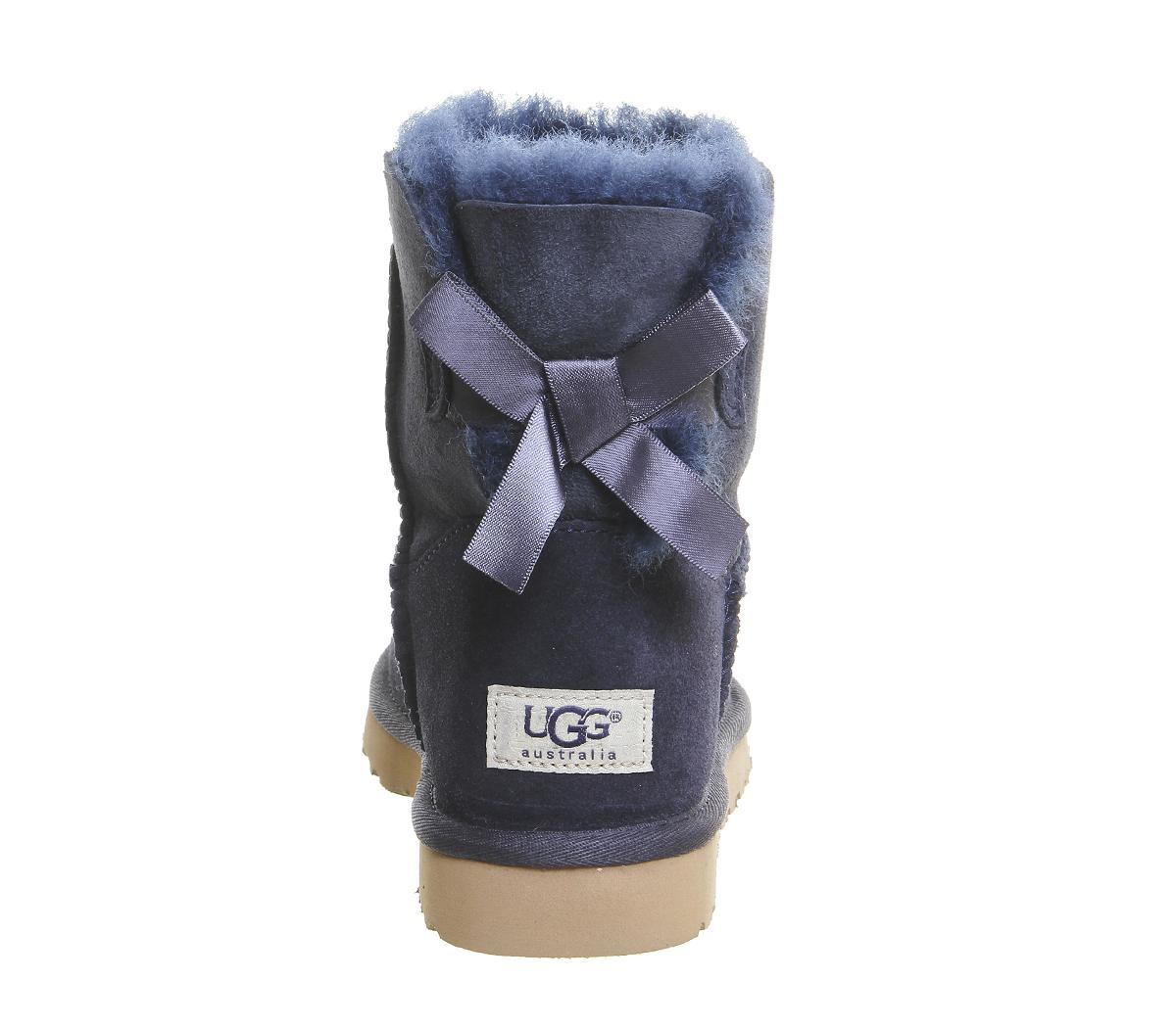 ed15ecf6125 Ugg Slippers Half Sizes - cheap watches mgc-gas.com