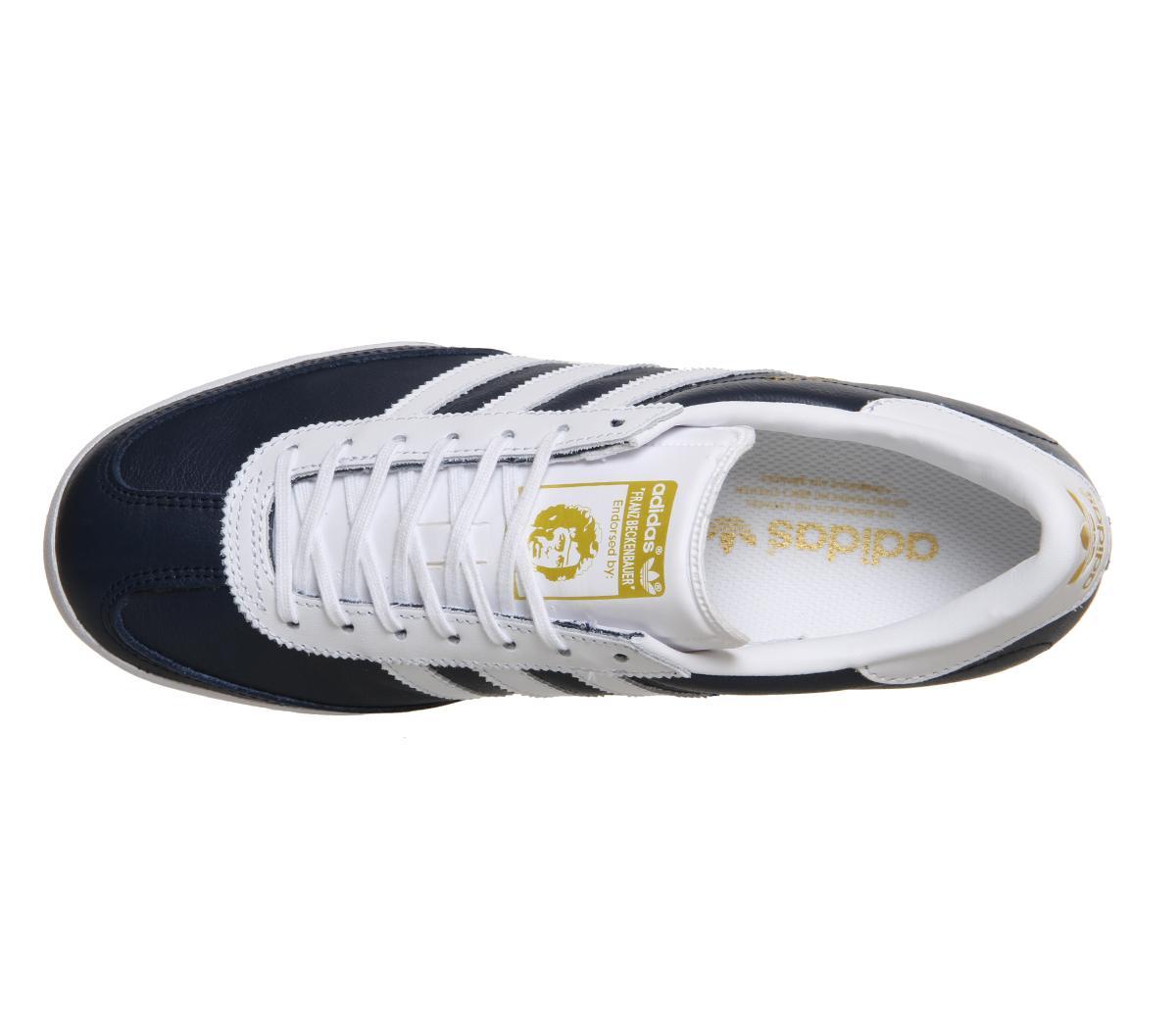 Adidas Beckenbauer Shoes Australia