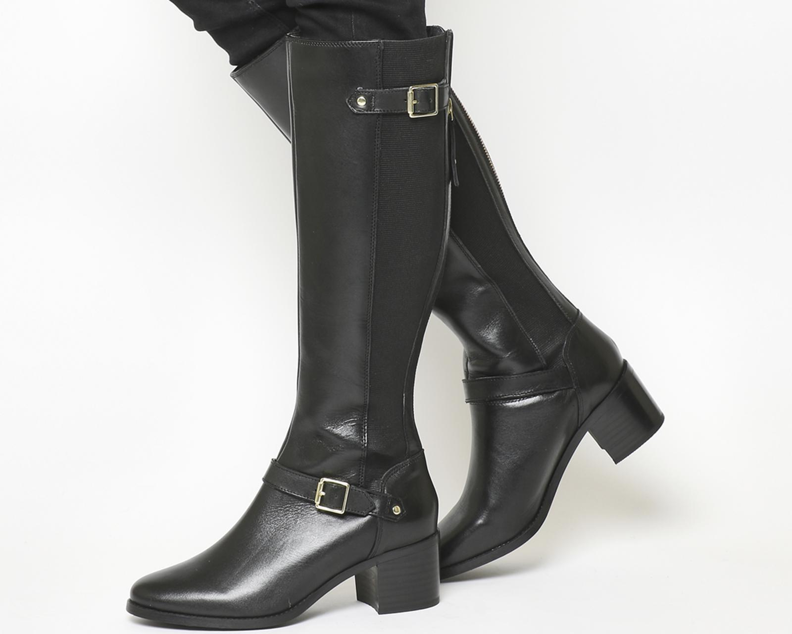 Gallery Women S Riding Boots