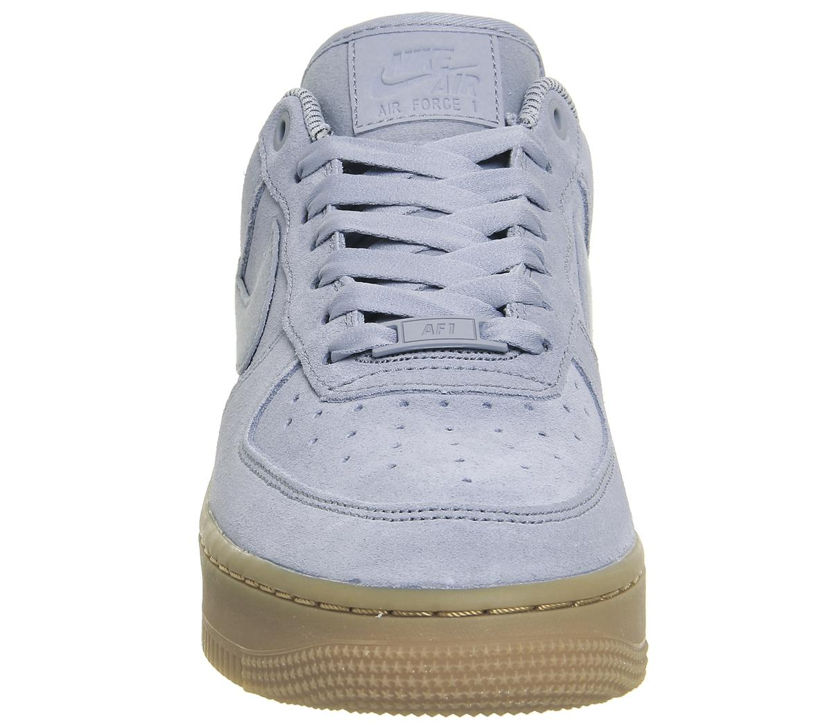 344cad682dd7c Gallery. Previously sold at  Offspring · Women s Nike Air Force ...