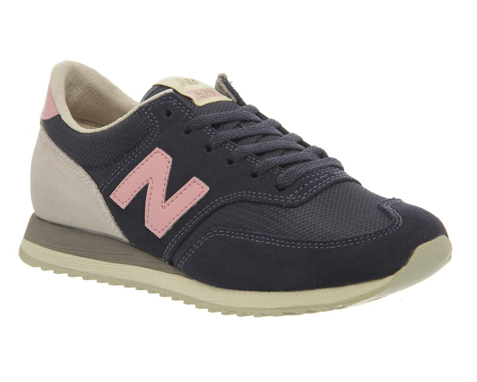 274107d288aeb ... where to buy new balance. womens blue 620 trainers 35e60 3e7dc ...