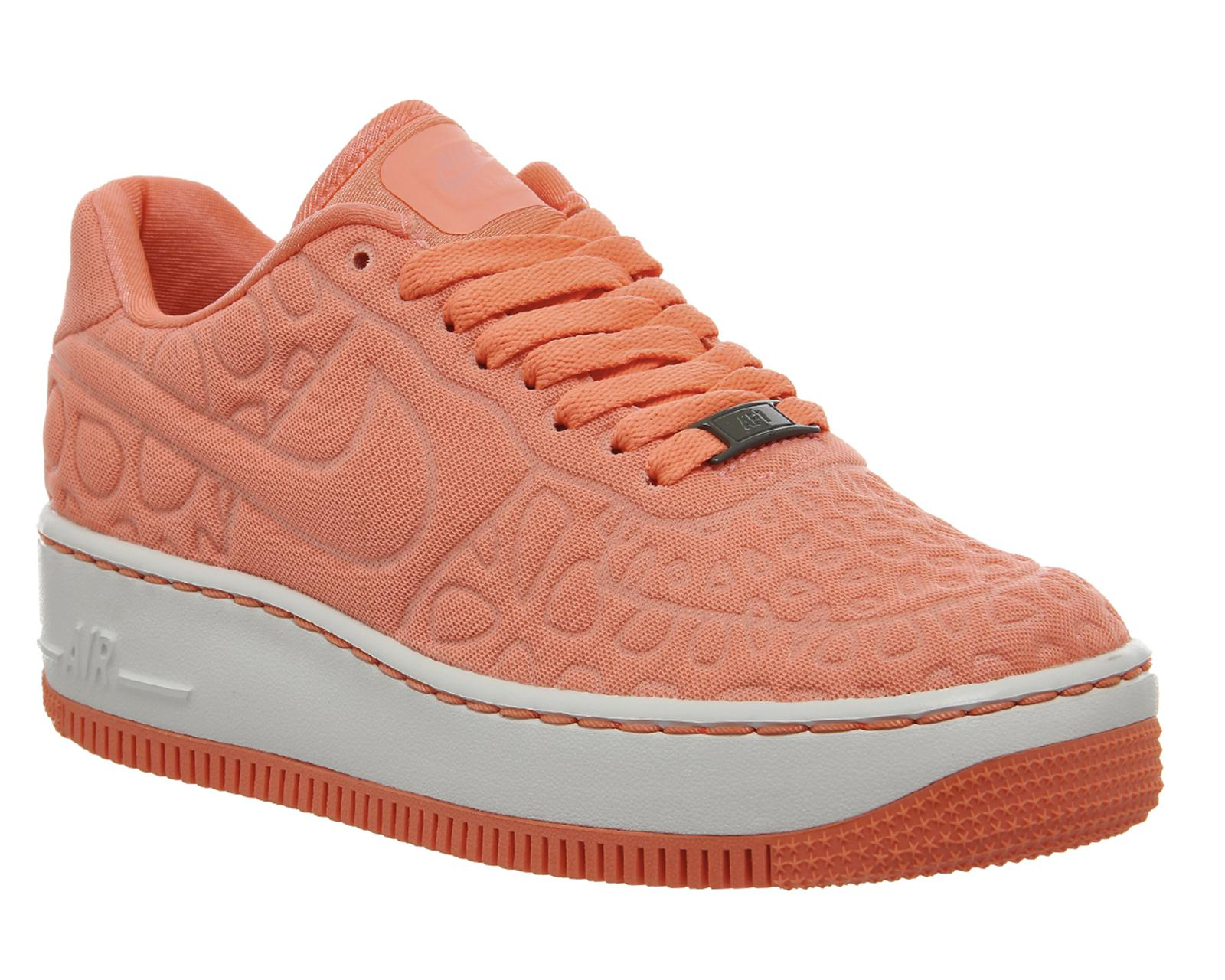Gallery. Previously sold at  Offspring · Women s Nike Air Force ... 262ca207b