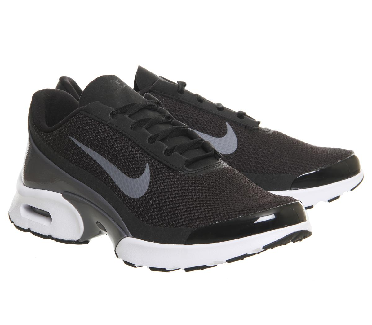 30da40ae183324 Lyst - Nike Air Max Jewell in Black for Men