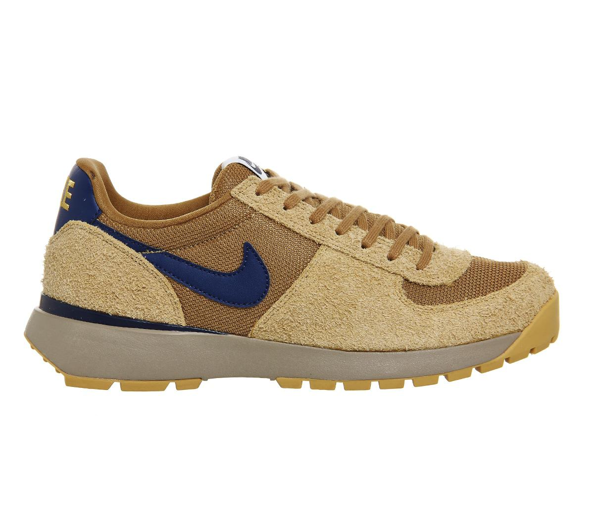 b47baf526b88 Lyst - Nike Lavadome Ultra for Men