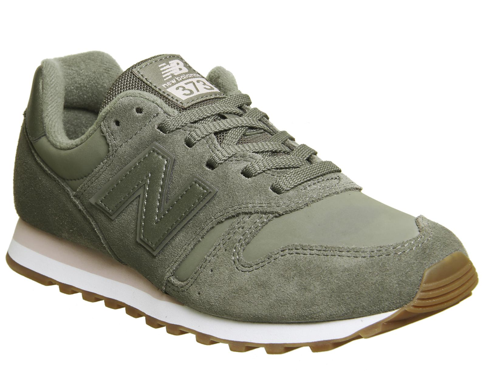 Discount New Balance U520 Blue Trainers for Women Sale Online