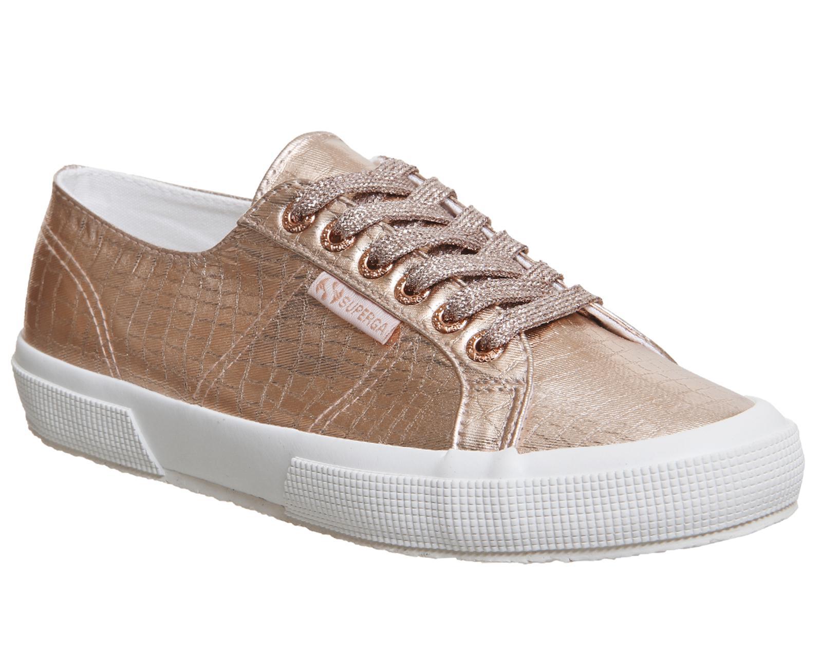 2750 Glitter Metallic Patent Sneakers 5gw6wDidW