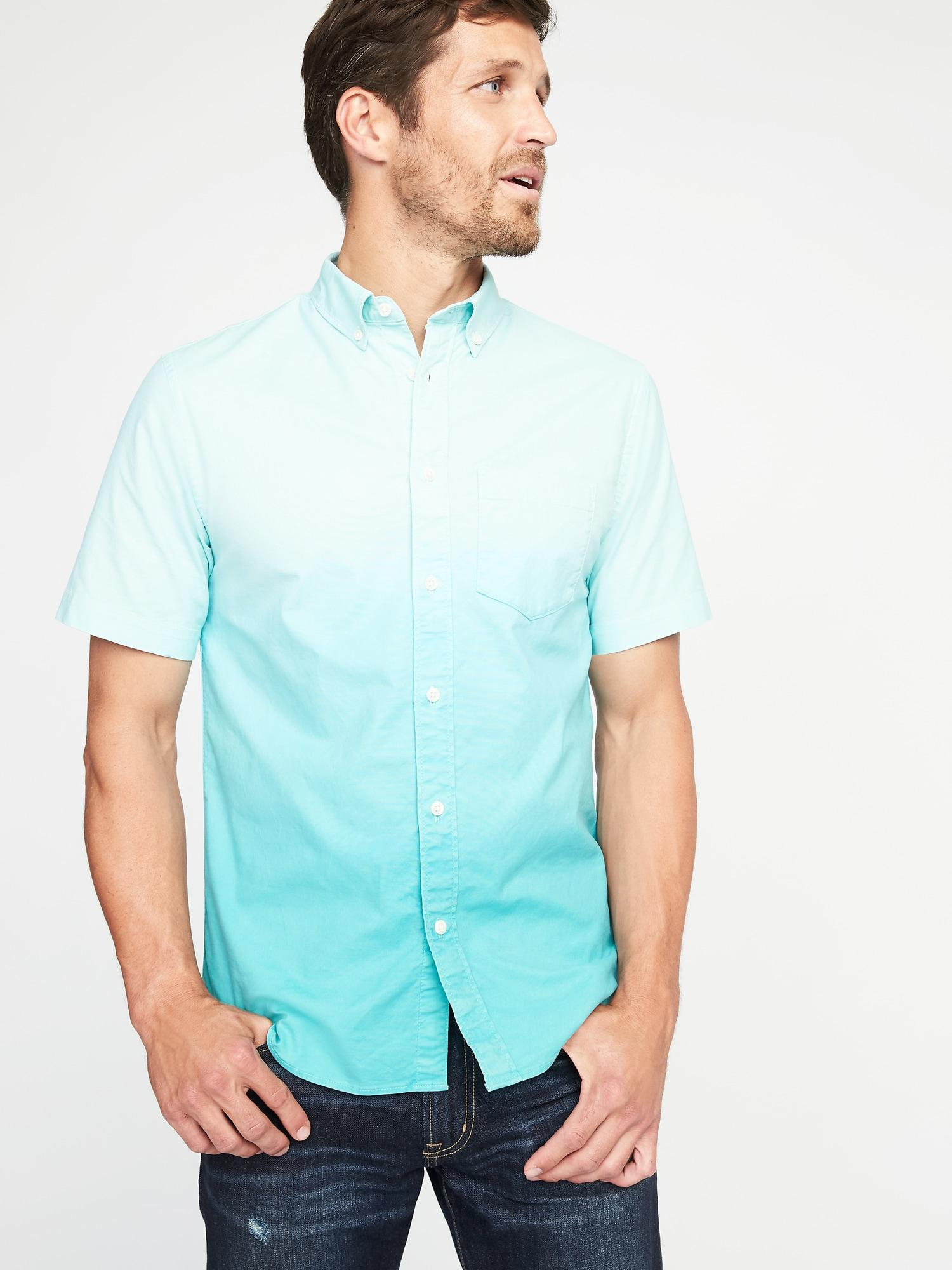 f68e0ec5a1 Old Navy Mens Slim Fit Shirts - Ortsplanungsrevision Stadt Thun