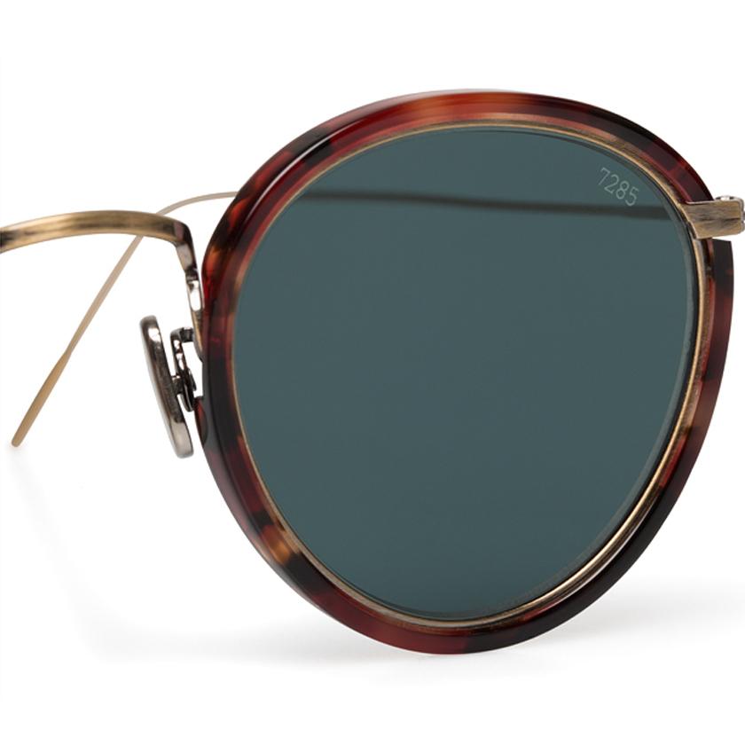 1dc34285aca Dior homme sunglasses black tie 2062 example - Thepix.info
