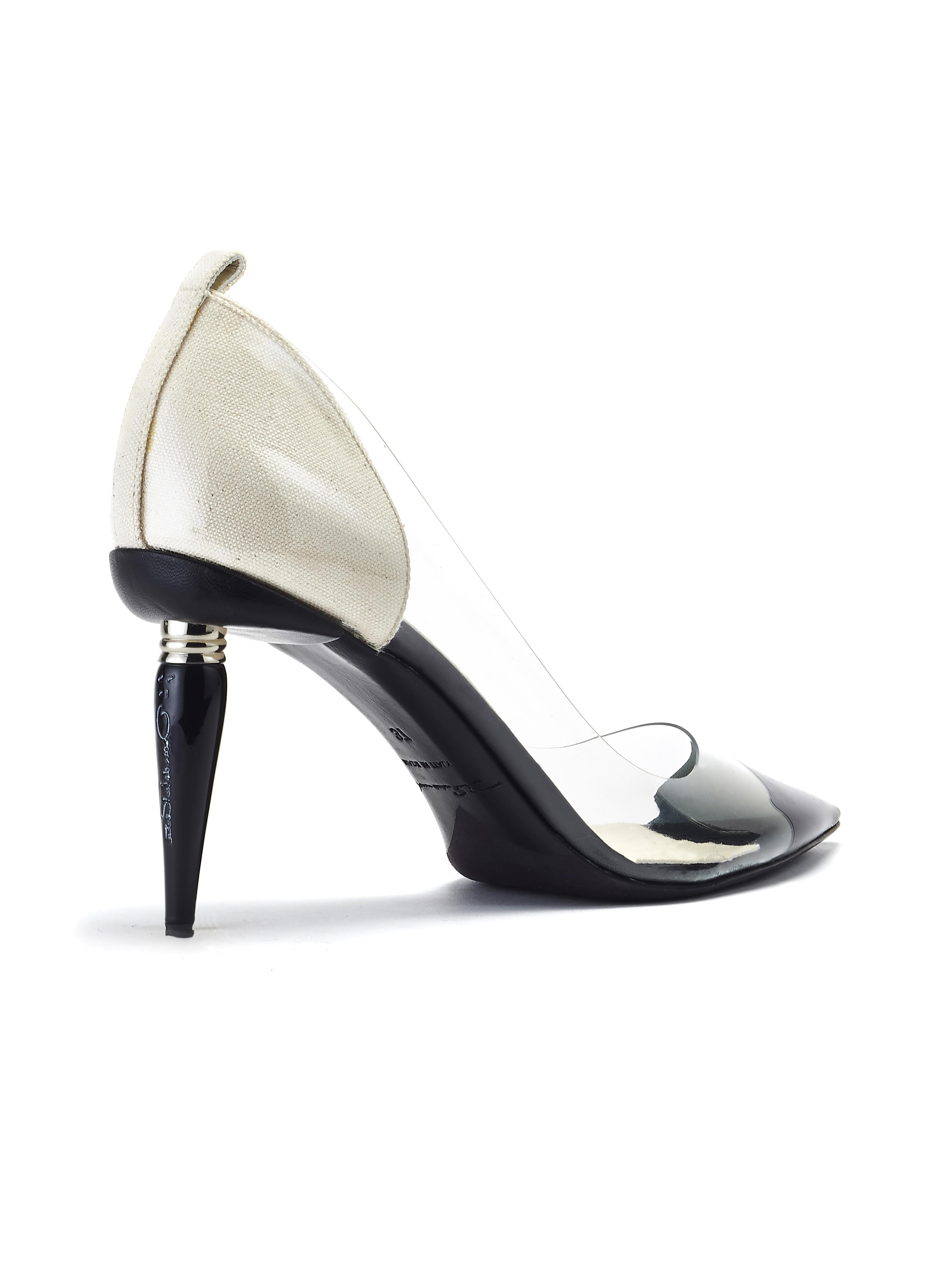 Oscar de la Renta dipped Mariacarla pumps real online outlet store online quality free shipping for sale new arrival online 8hwJE6w9L