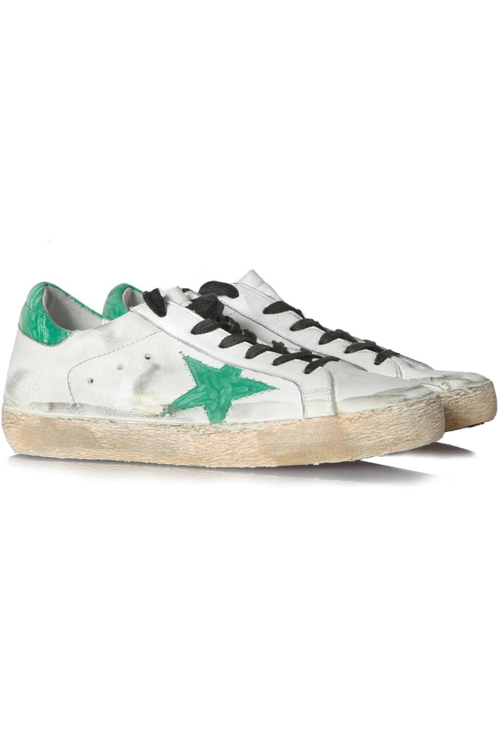 Superstar 80s by adidas Originals Online THE ICONIC Australia