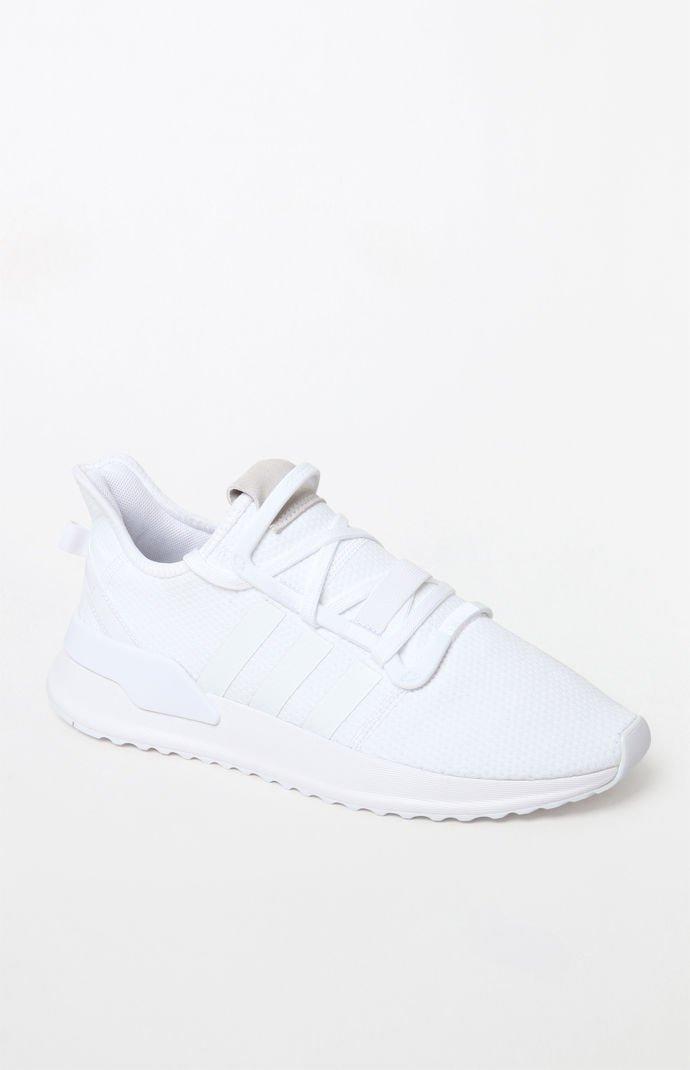 White Path Men's Run U Shoes kiwOXuTPZ