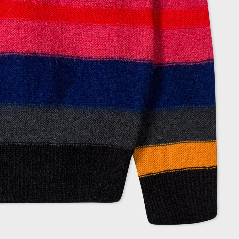 Hugo Boss Sweater Men