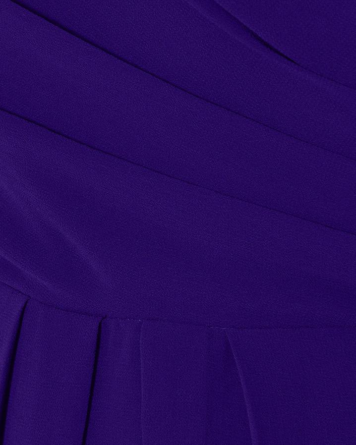Dorable Phase 8 Bridesmaid Dresses Ideas Ornamento Elaboración ...