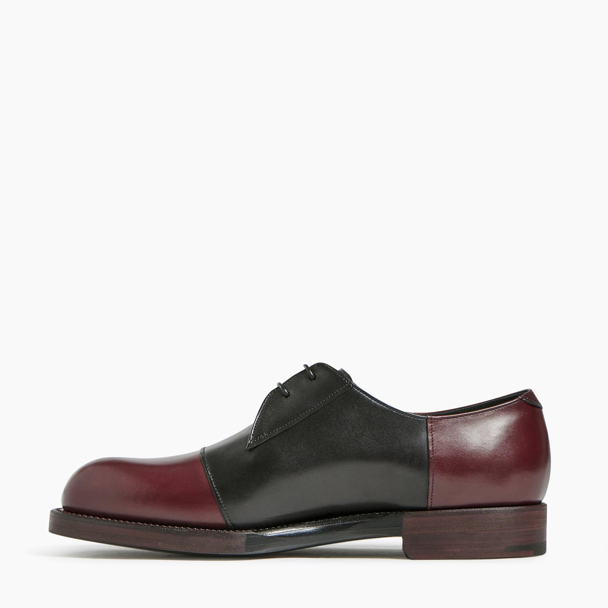 Pierre Hardy Wall Street Spot shoes pre order big sale cheap online latest free shipping 100% guaranteed perfect online hxJYk8