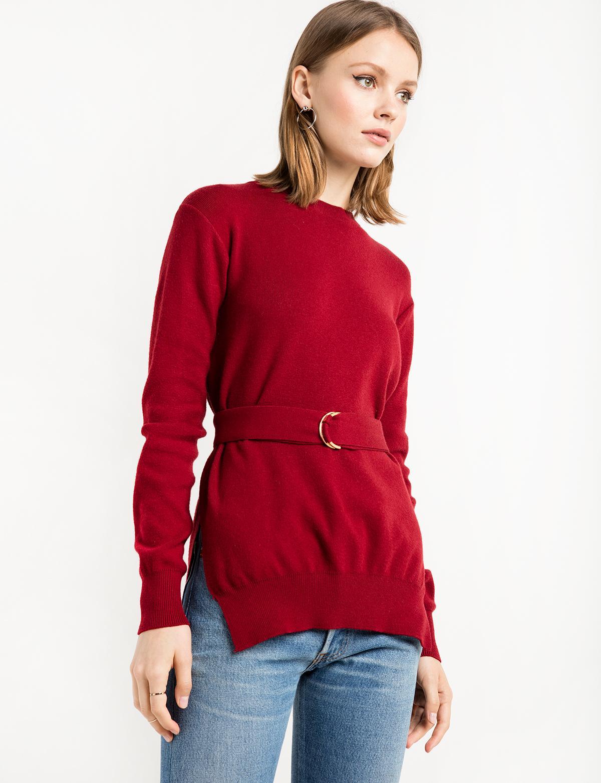 Icebreaker Sweater