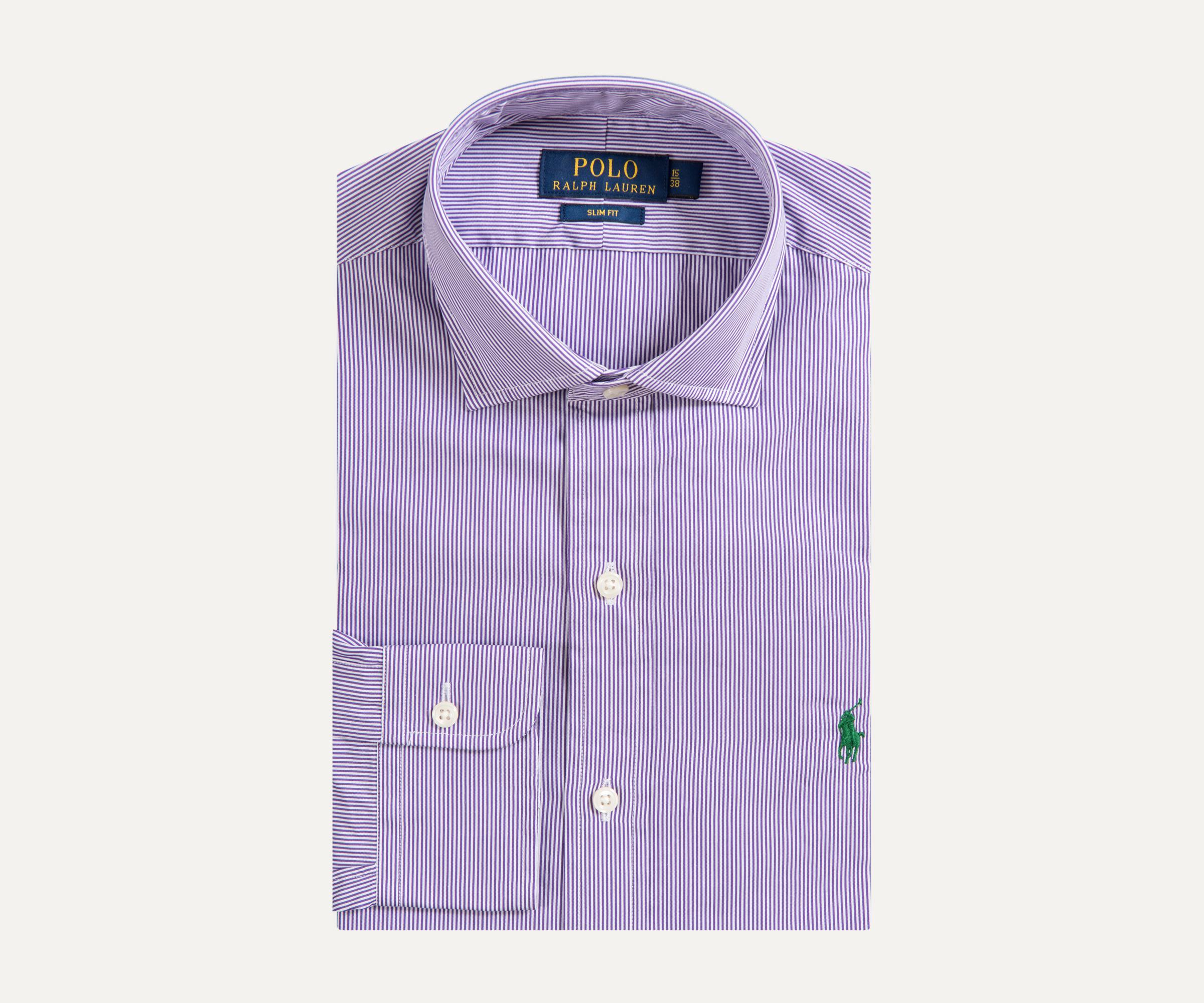 ralph lauren tailored fit shirt polo city shirts