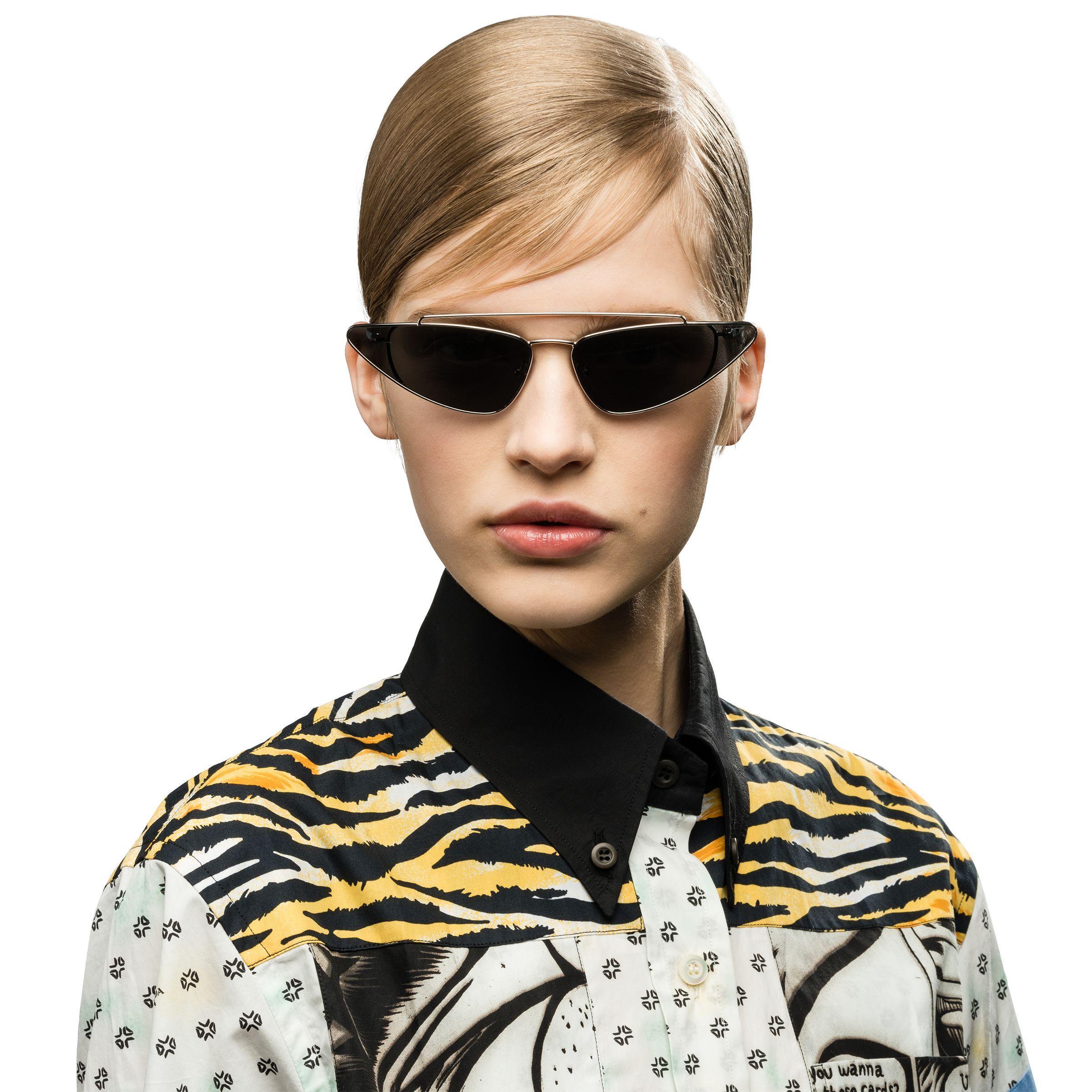 1a3098b31b Prada. Women s Ultravox Eyewear