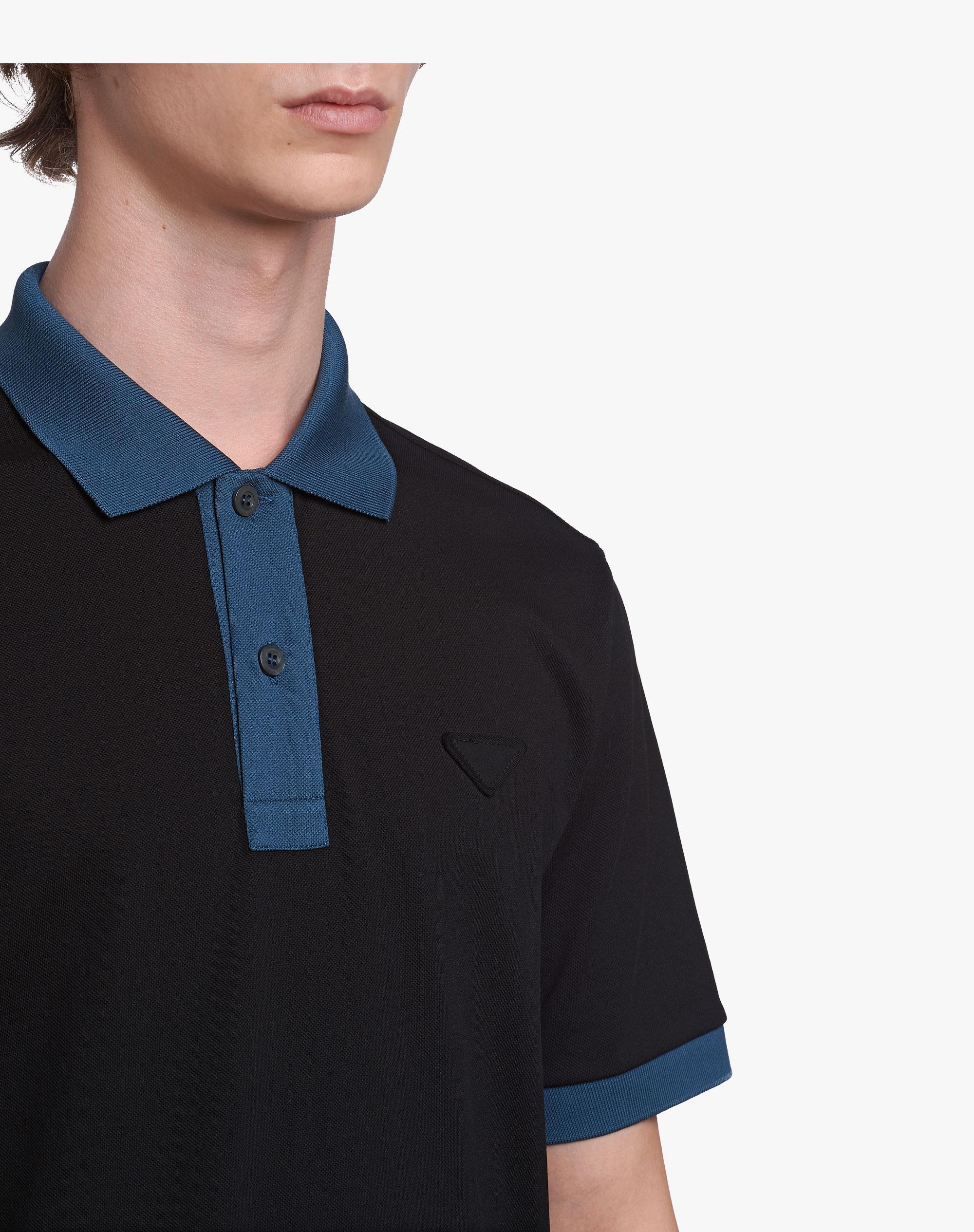 265af62f Prada Shirts For Mens