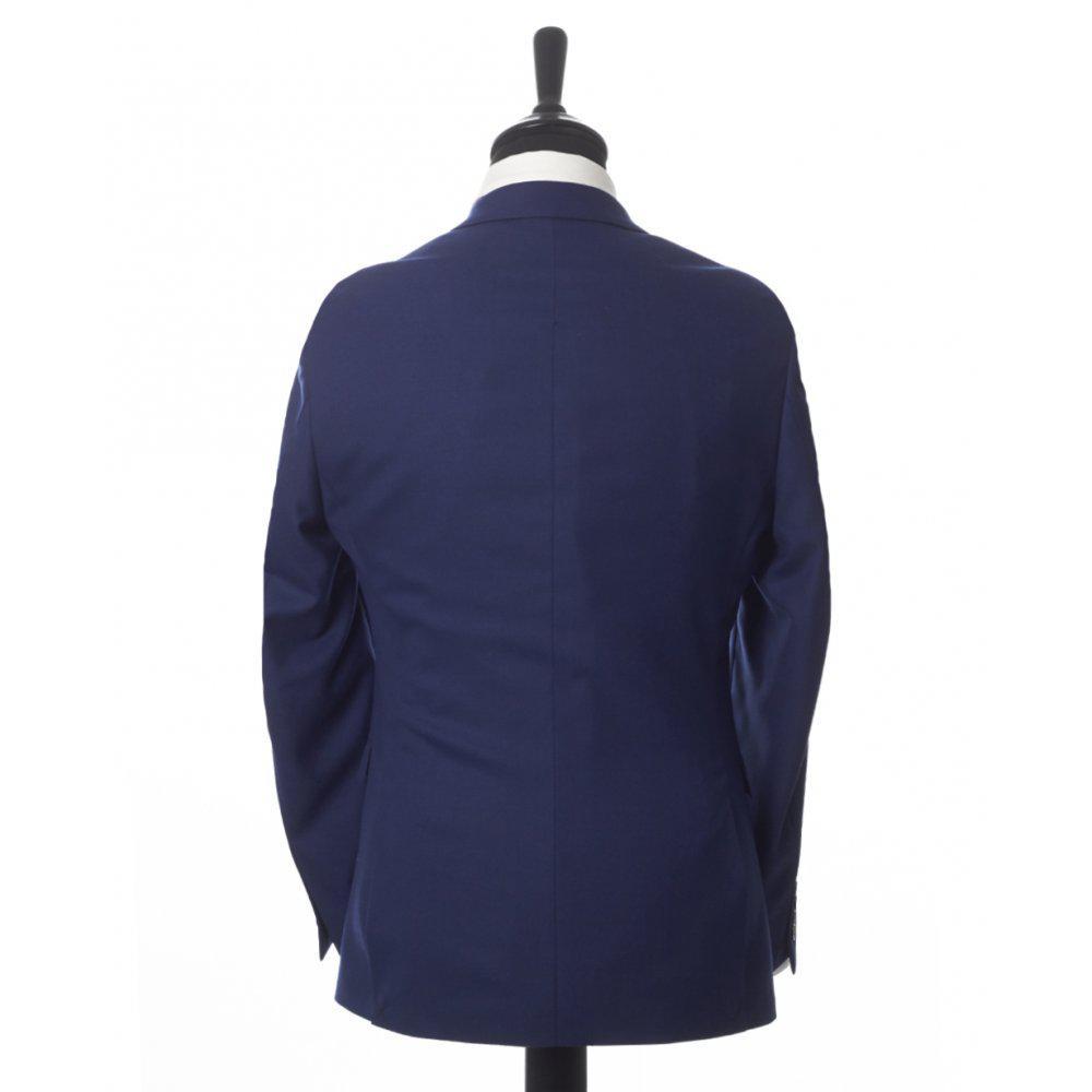 remus black single men Results 1 - 48 of 90  mens remus uomo long sleeve check shirt single cuff tapered  remus  uomo tapered fit trim shirt/black - 16 (m/l) half price +.