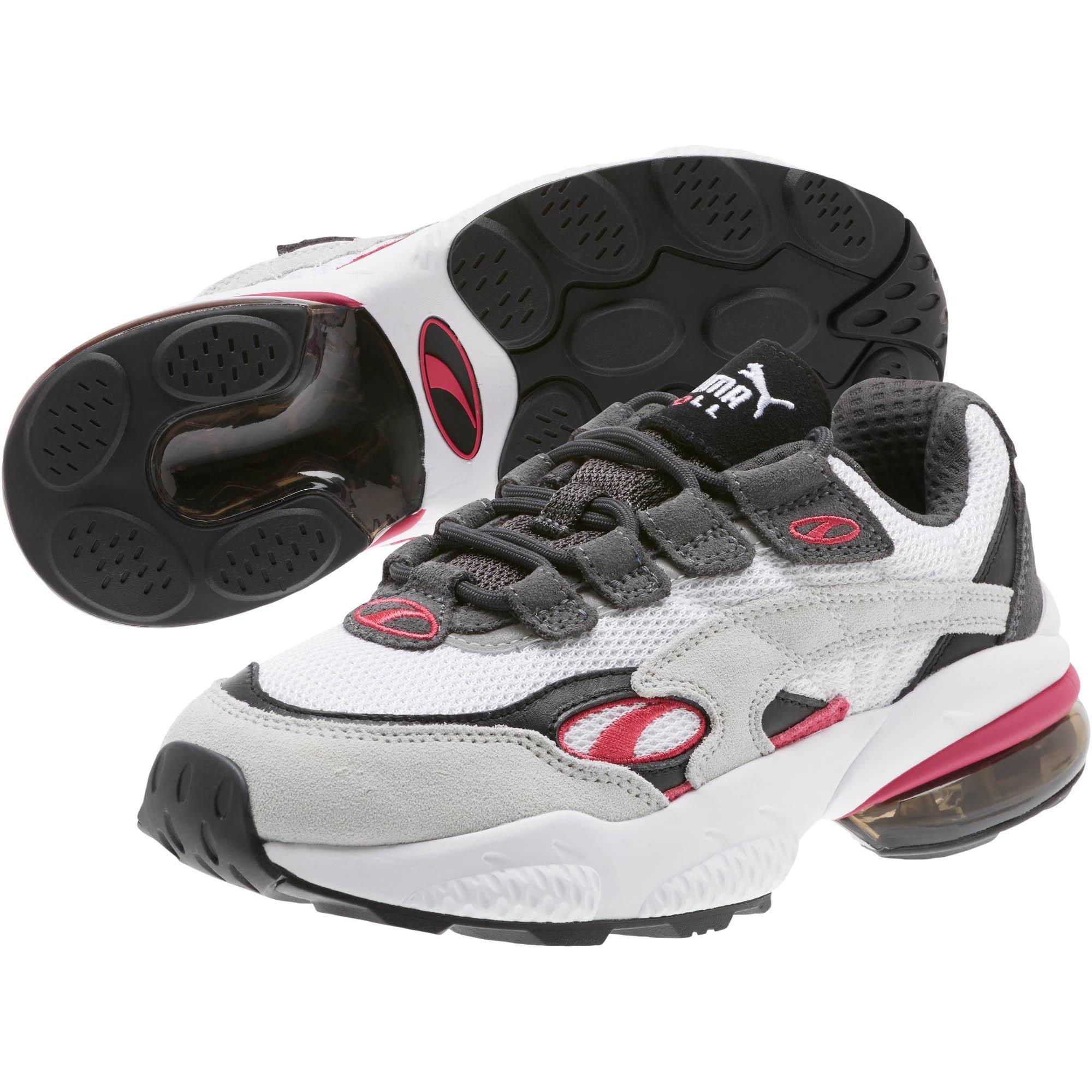 633850d47c66 Lyst - Puma Cell Venom Women s Sneakers