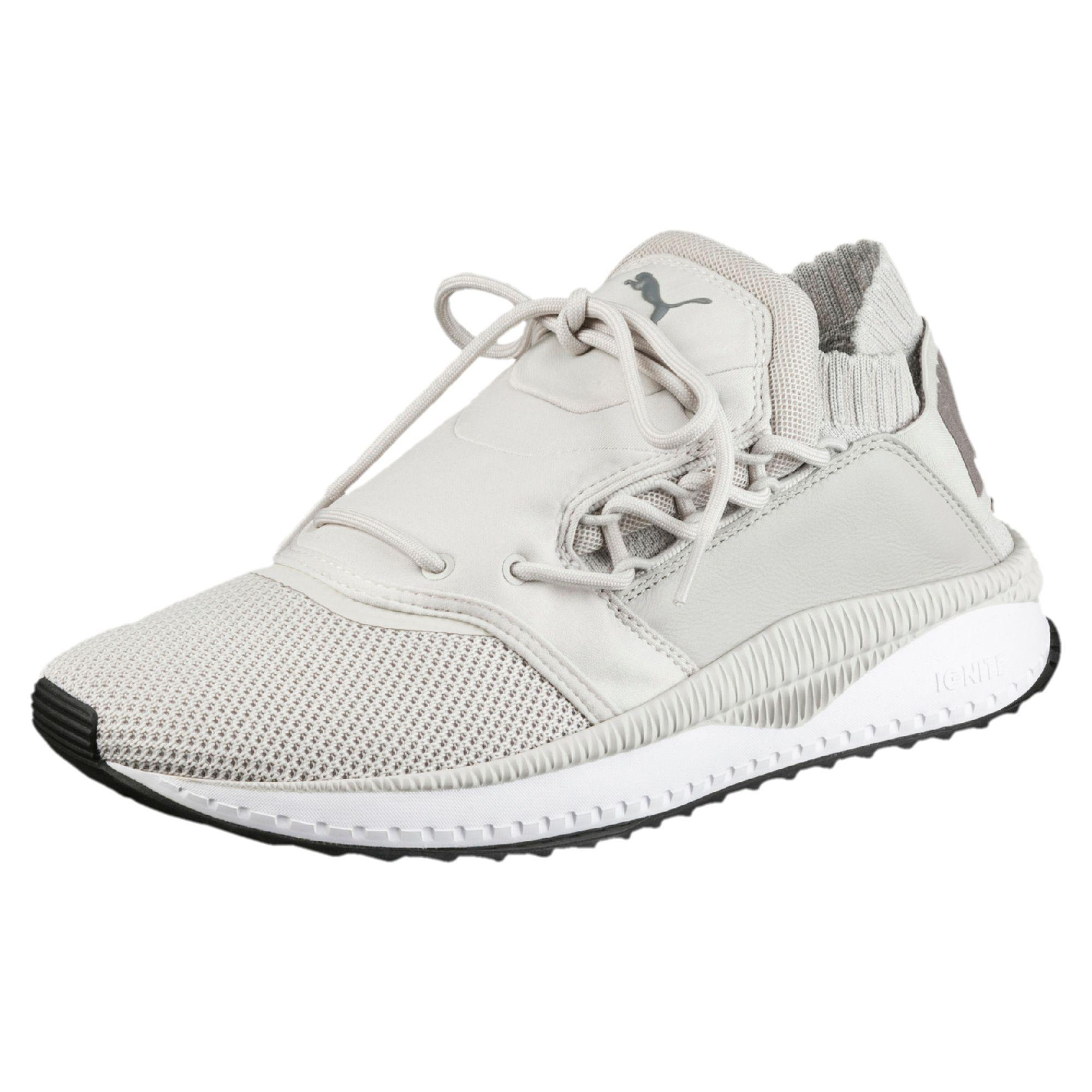 26b4909b29e4 super specials 7245a 55bab puma men white puma tsugi shinsei raw ...