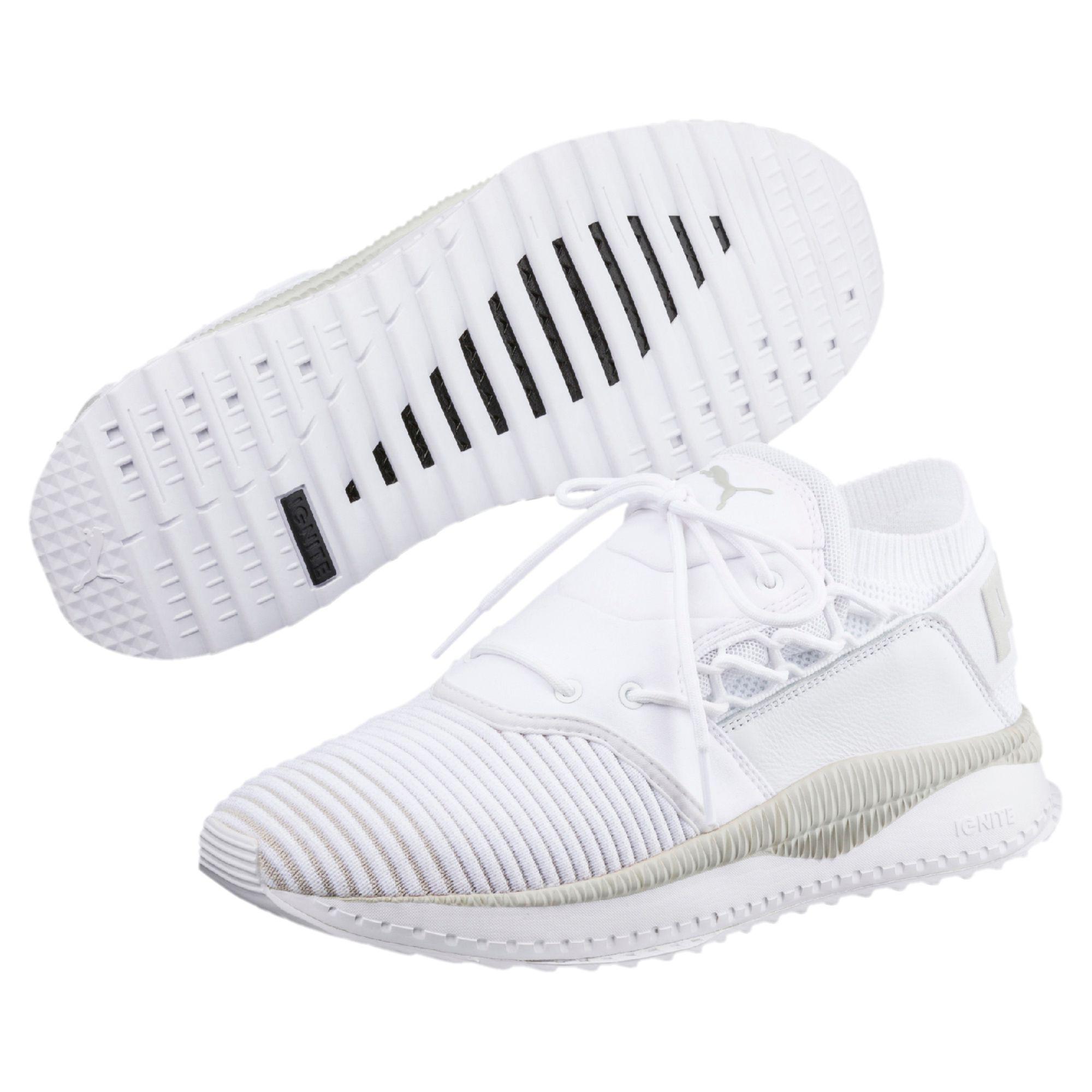 Lyst - PUMA Tsugi Shinsei Evoknit Sneakers for Men c19a5deba