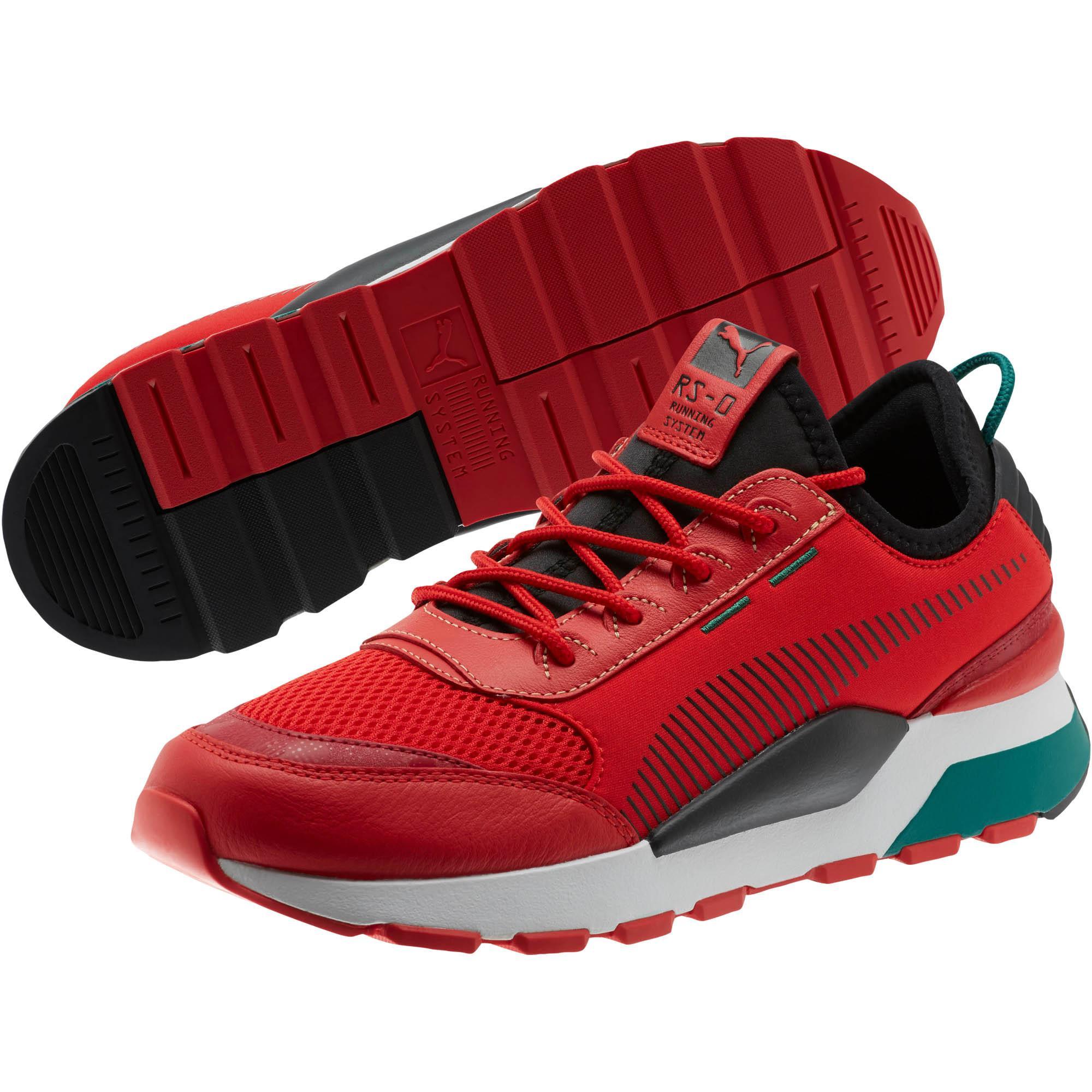 85304ab06fb ... Rs-0 Rm Sneakers for Men - Lyst. View fullscreen