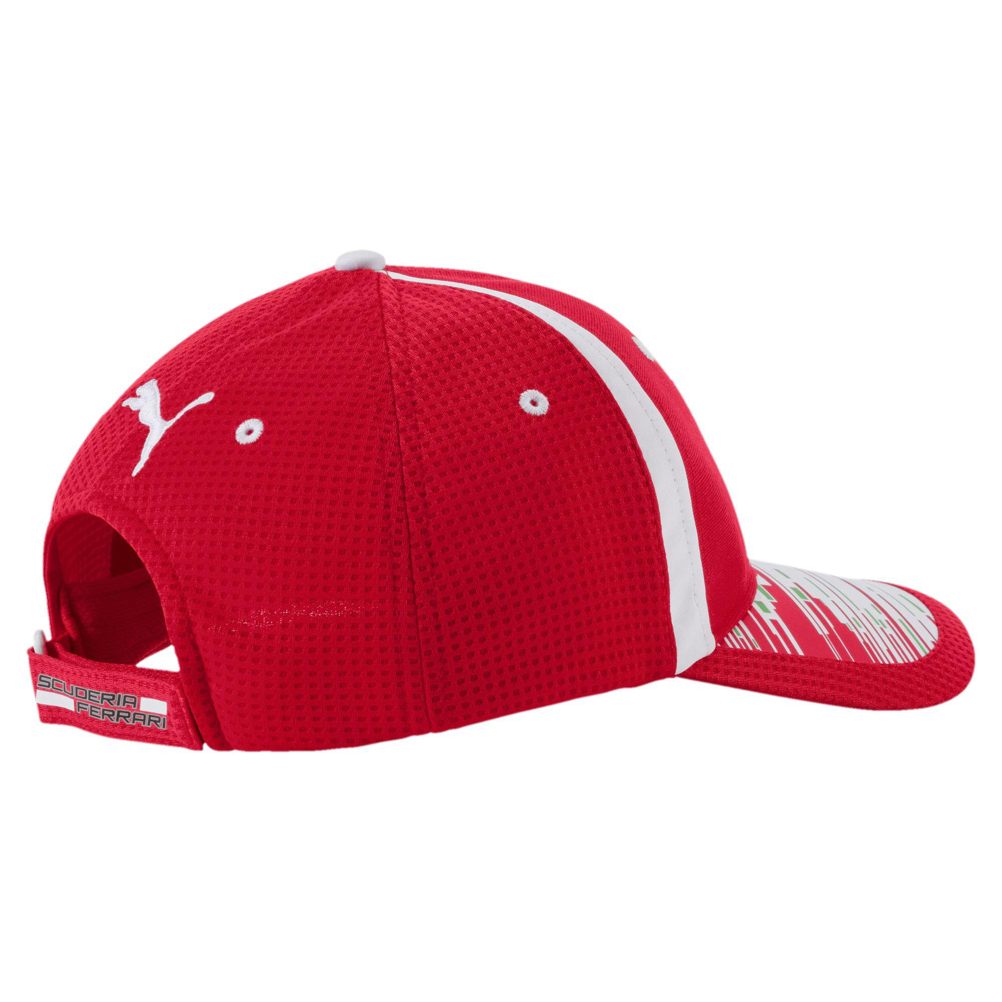 cage of men cap p picture s taylormade performance fitted red mens hat golf m