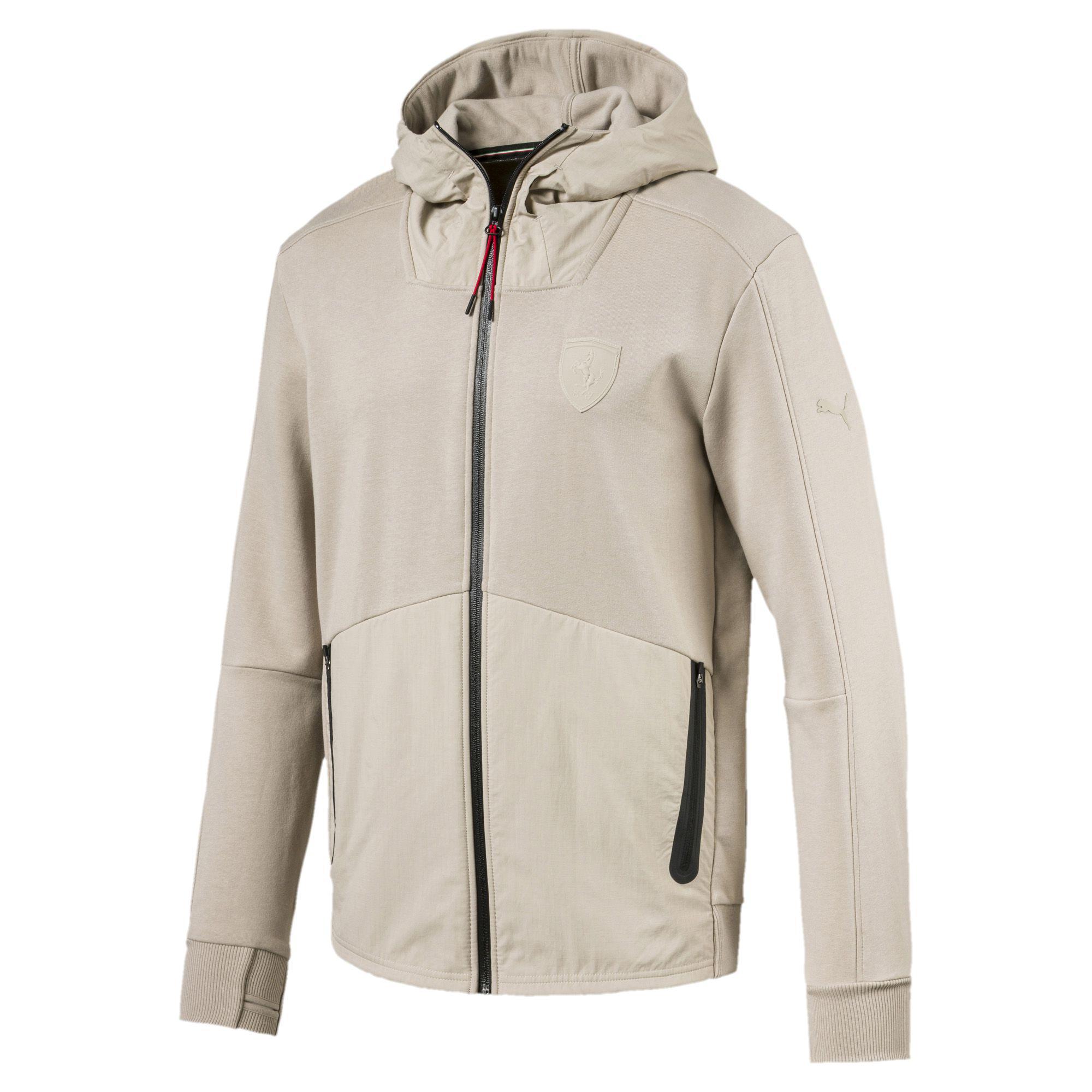 cheap fog jacket ferrari lrg men sleeve clothing p moonless night sale goalkeeper jersey black short track puma blue