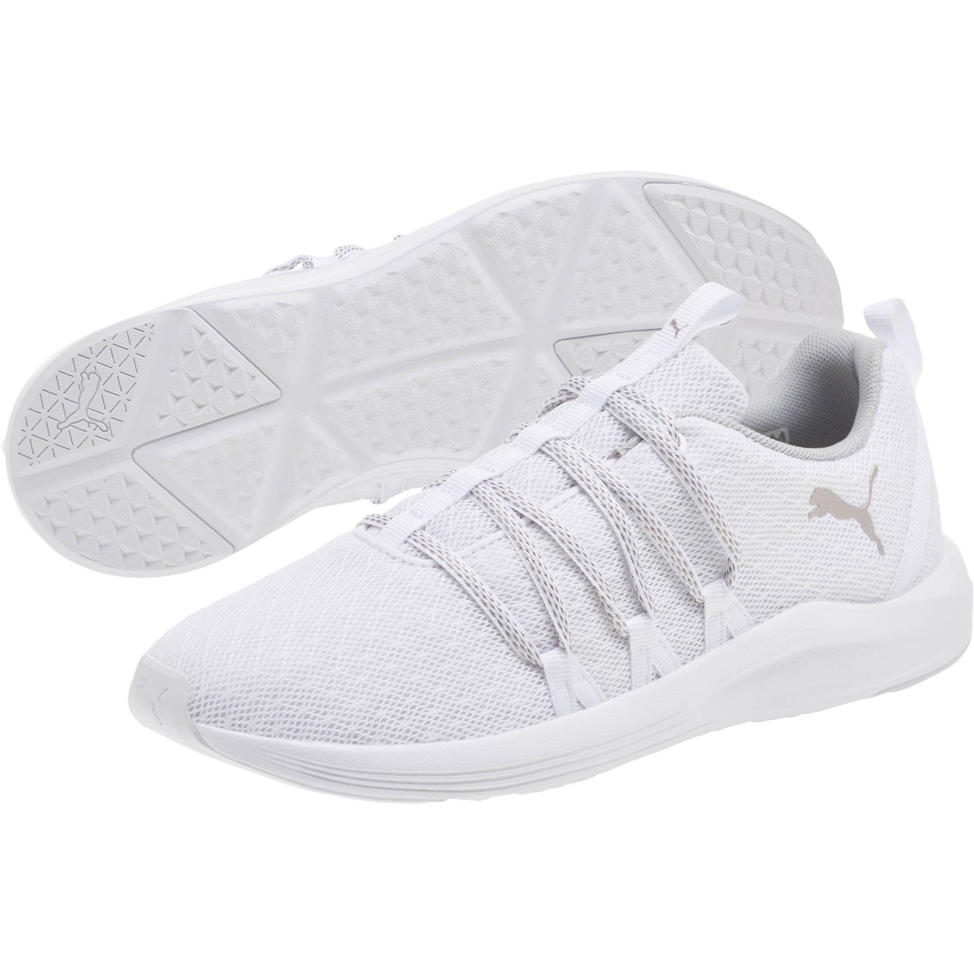 2e975c44d93 ... Prowl Alt Knit Mesh Women s Running Shoes - Lyst. View fullscreen