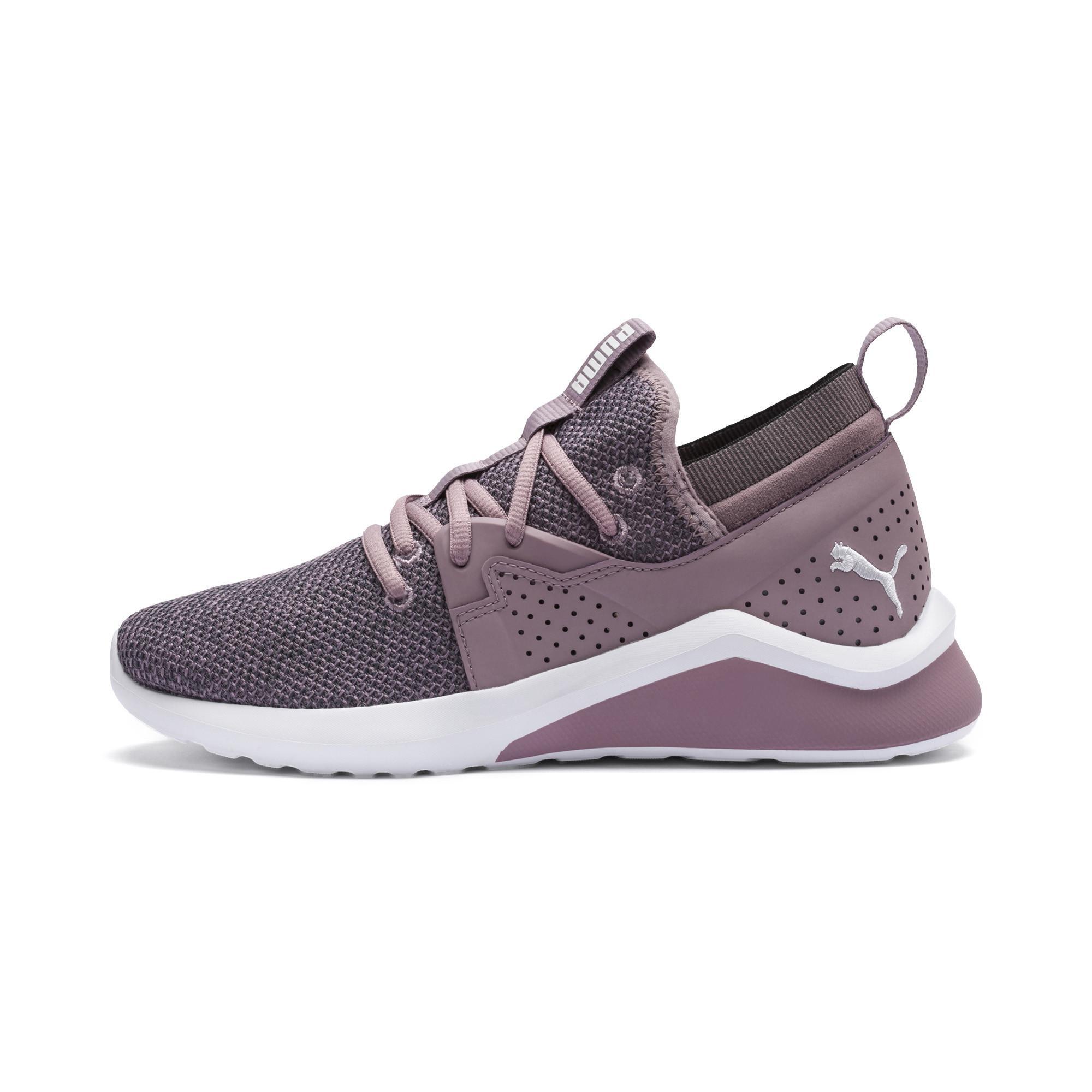 Lyst - PUMA Emergence Women s Sneakers c30f2dee3