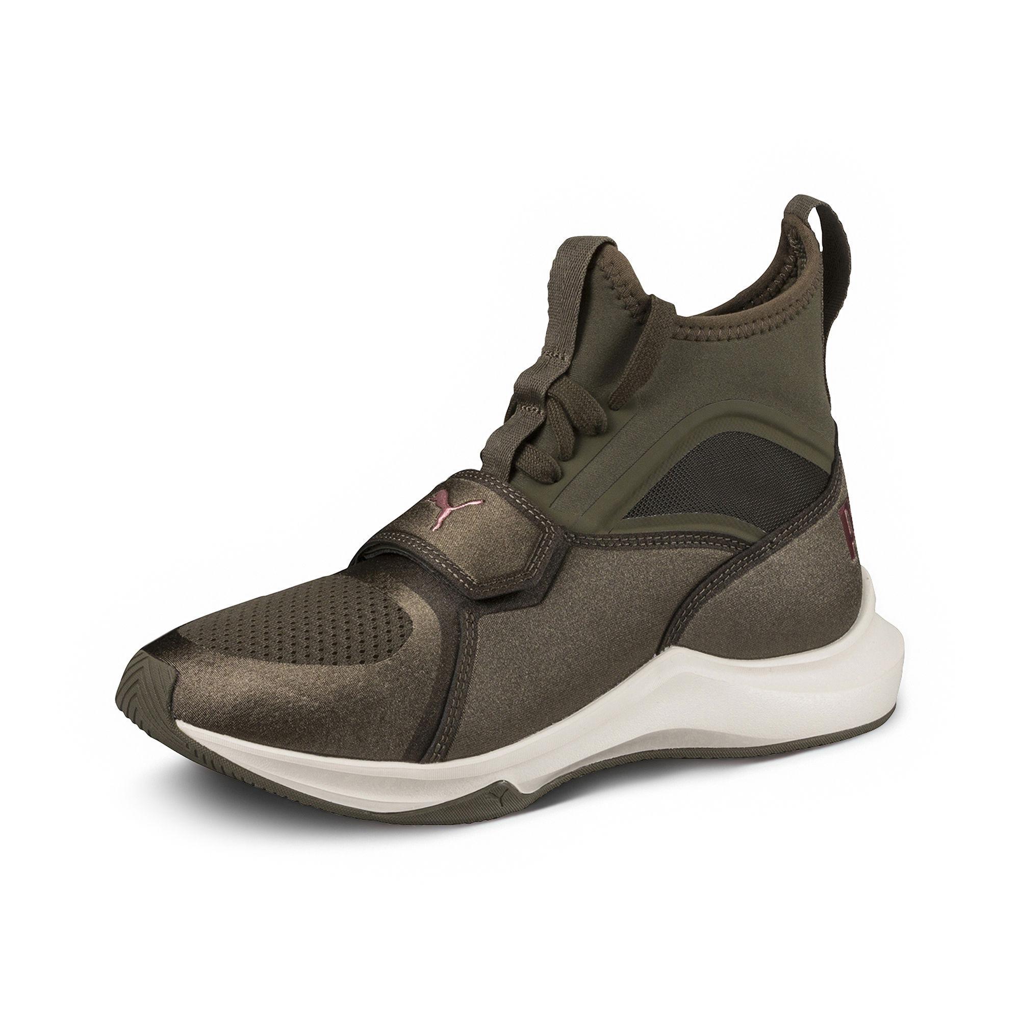 Lyst - PUMA Phenom Women s Training Shoes feb375353
